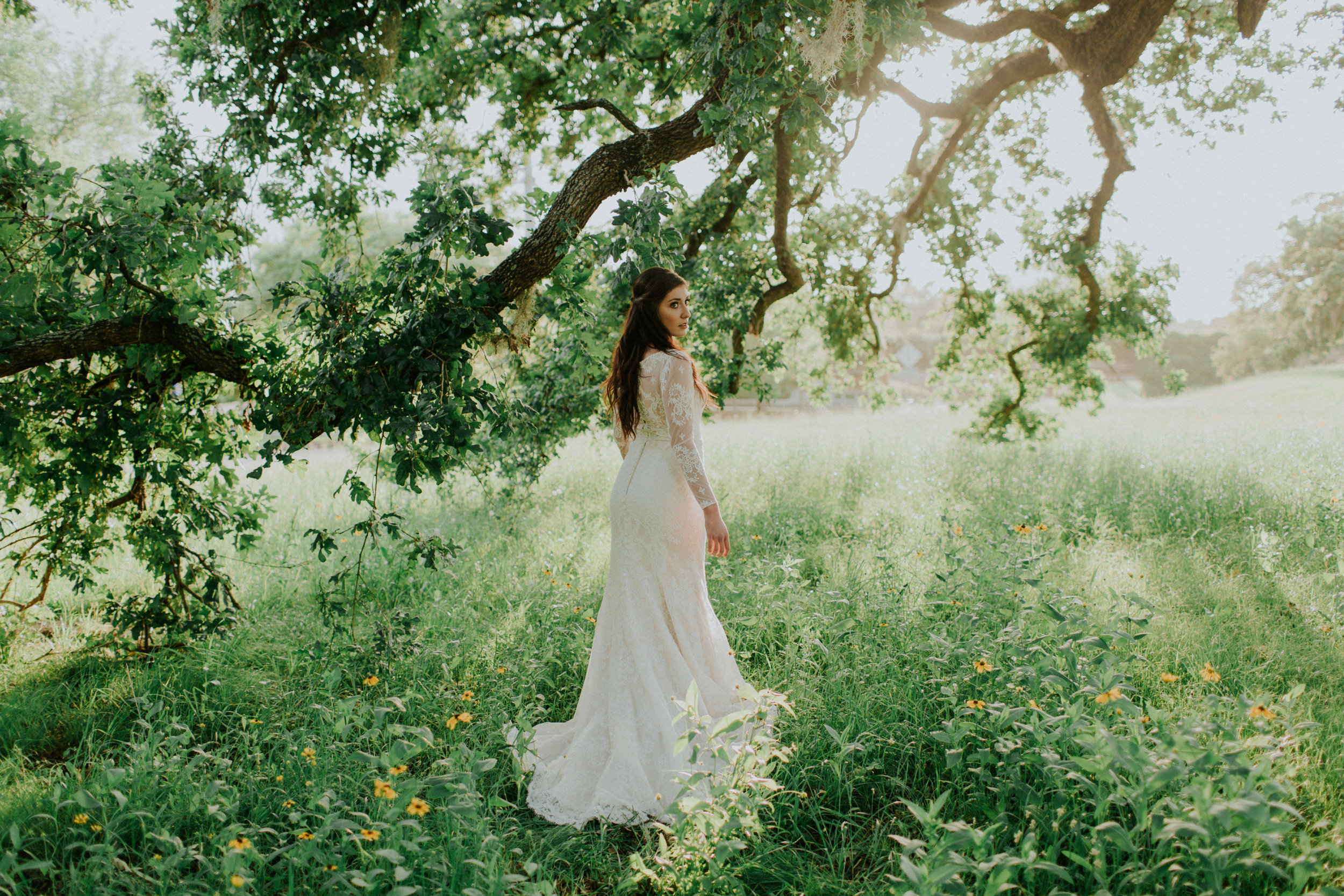 The_Frost_Collective___Texas_Wedding_Photographers_1481.jpg