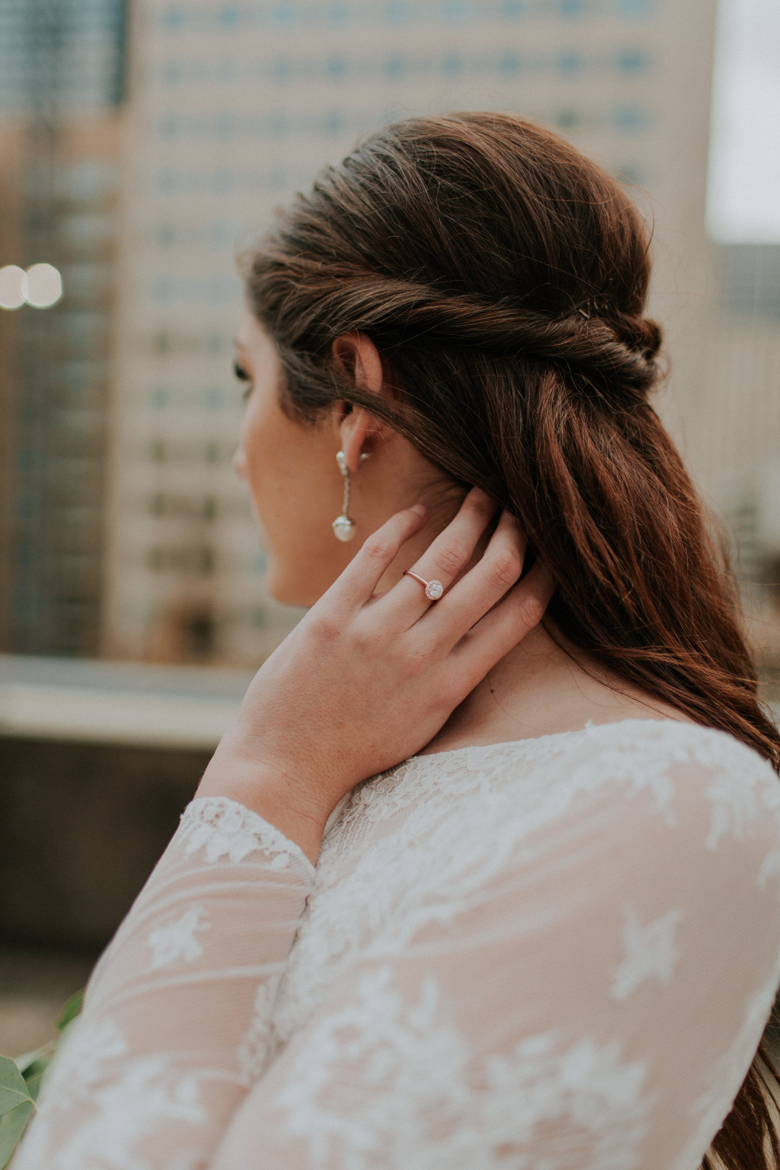 The_Frost_Collective___Texas_Wedding_Photographers_1504.jpg