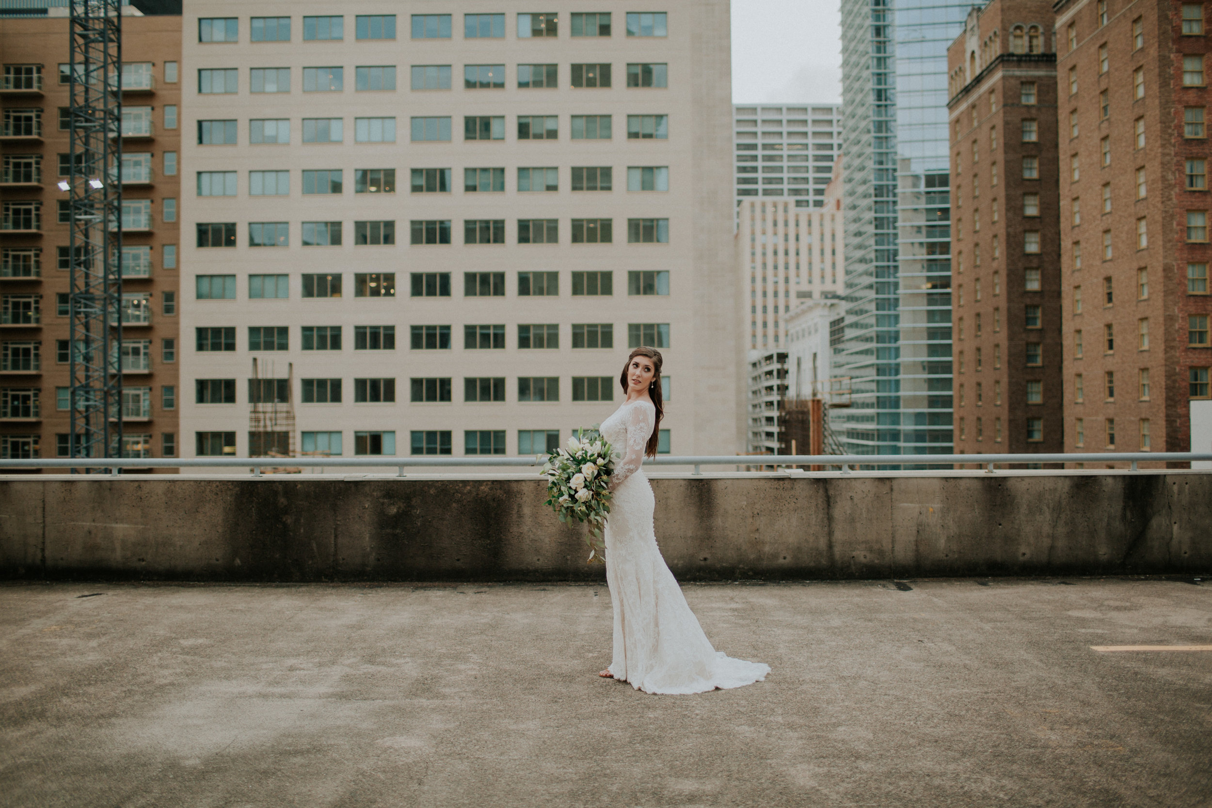 The_Frost_Collective___Texas_Wedding_Photographers_1498.jpg