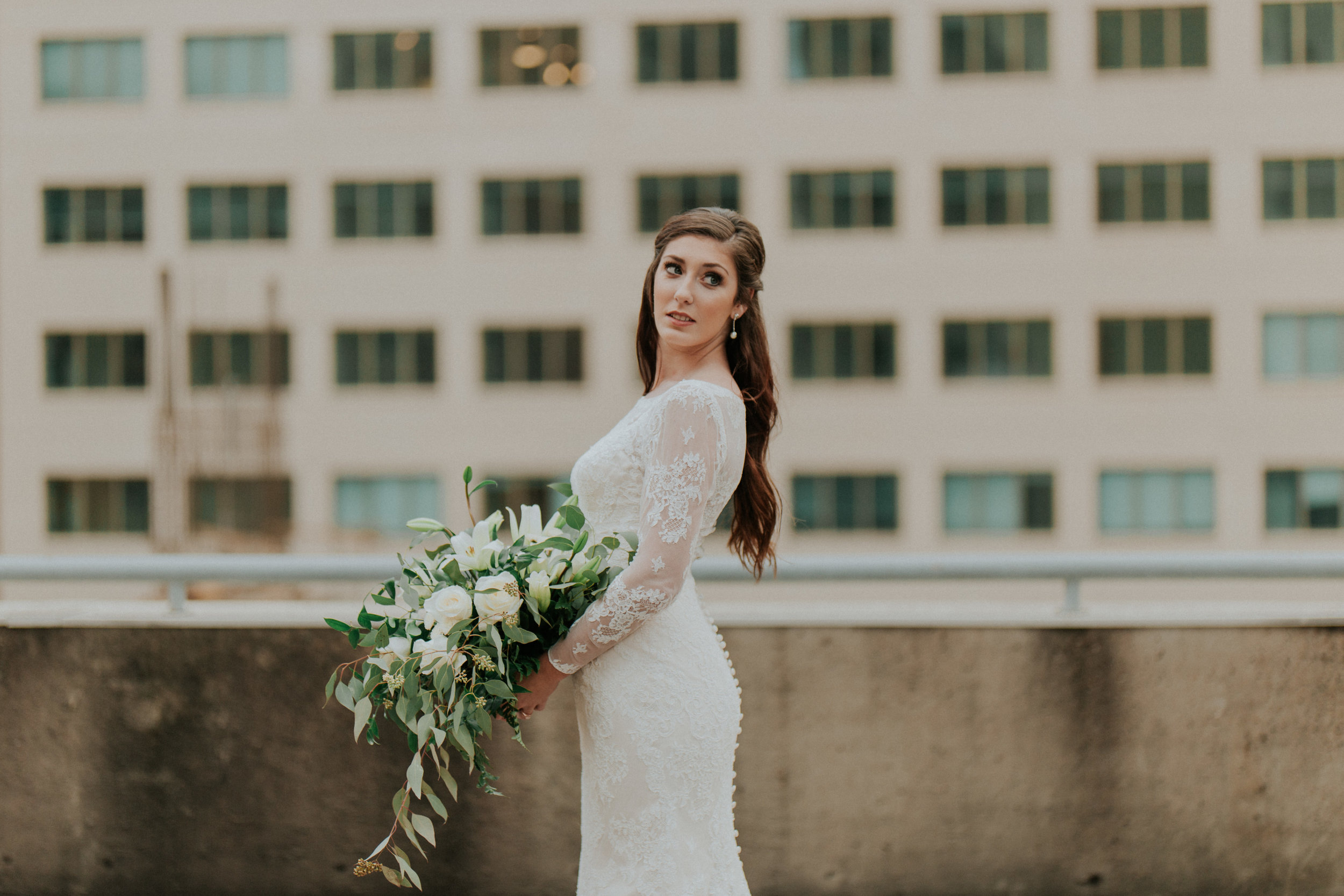 The_Frost_Collective___Texas_Wedding_Photographers_1532.jpg