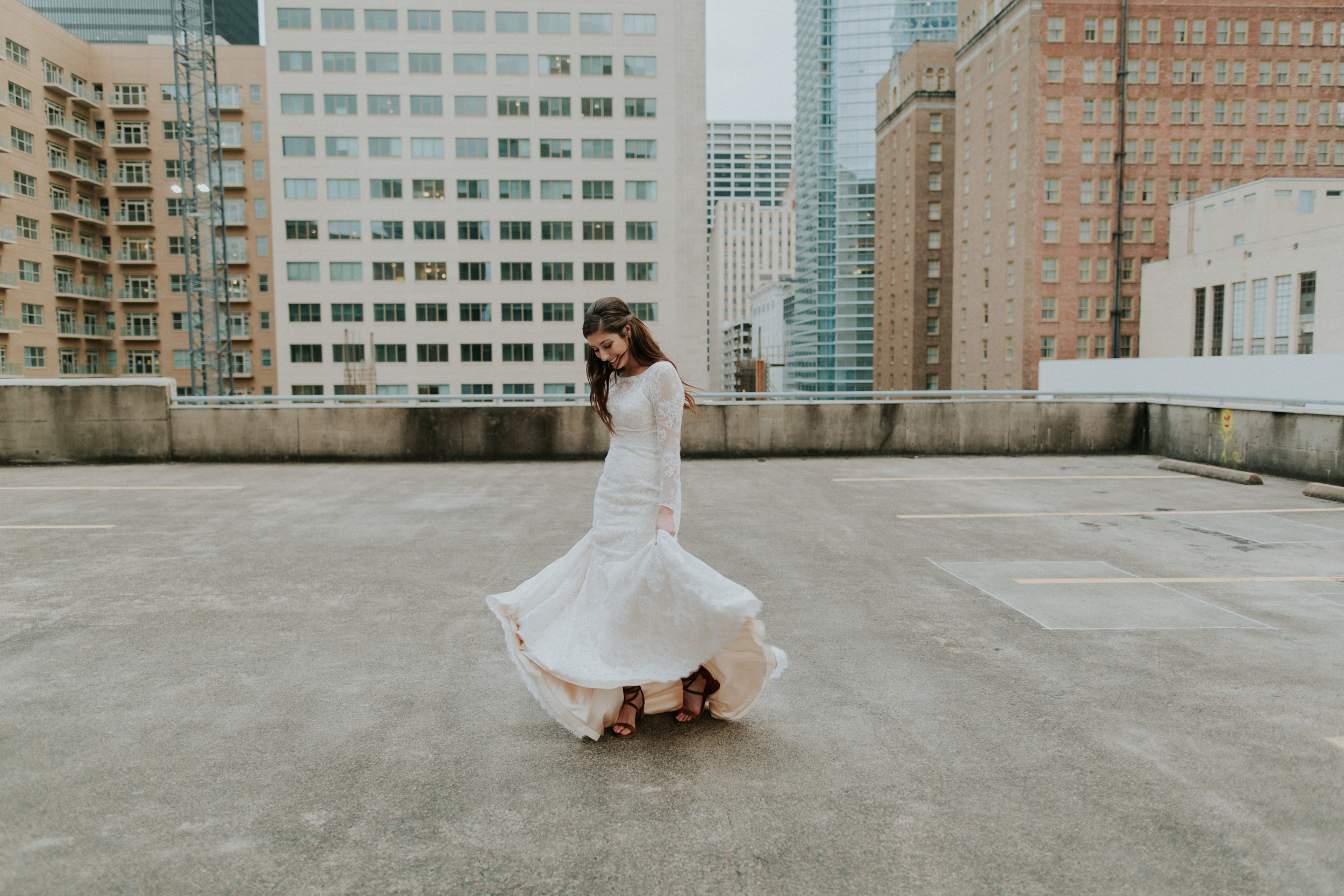 The_Frost_Collective___Texas_Wedding_Photographers_1516.jpg