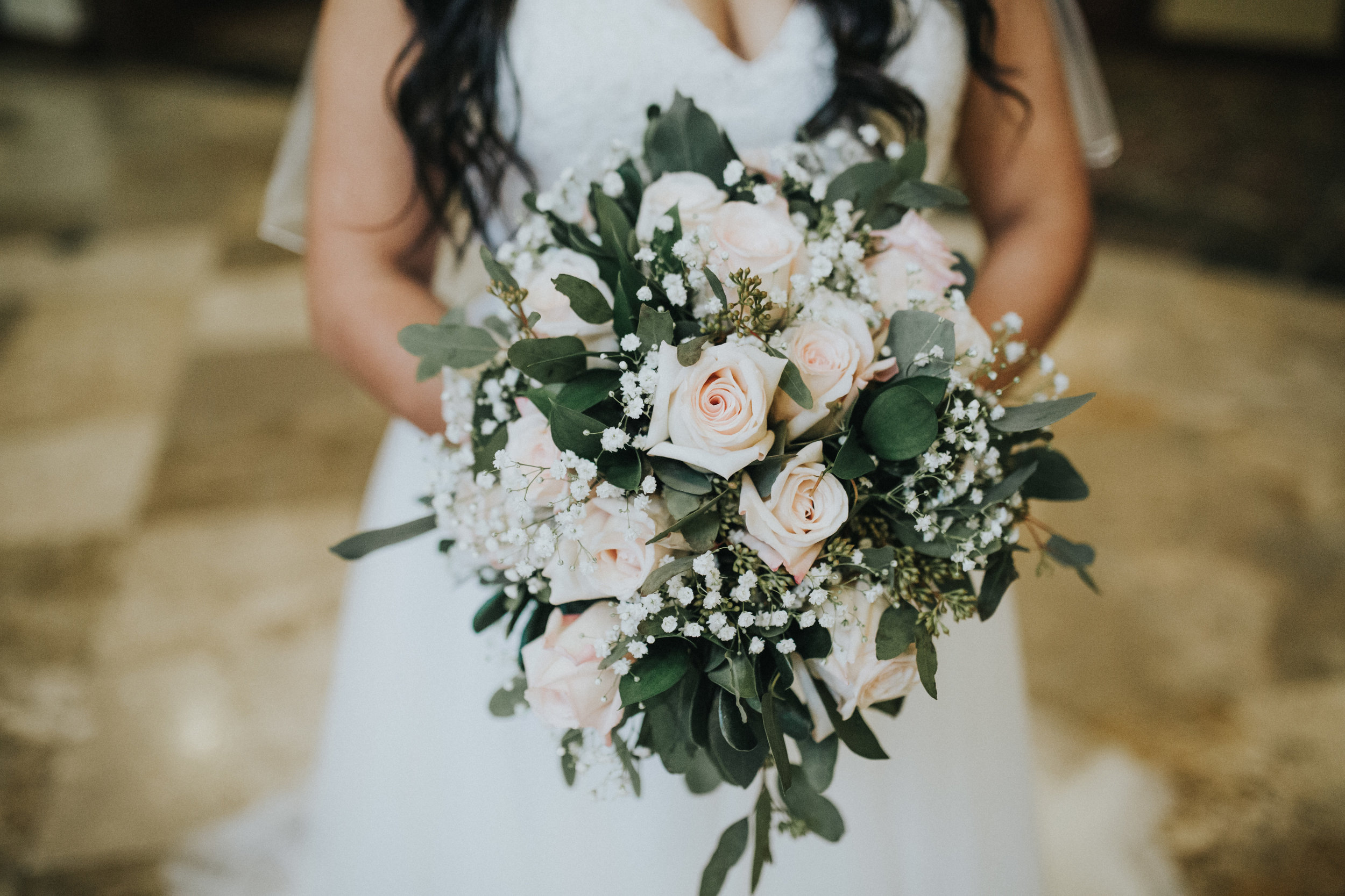 The_Frost_Collective___Texas_Wedding_Photographers_2349.jpg