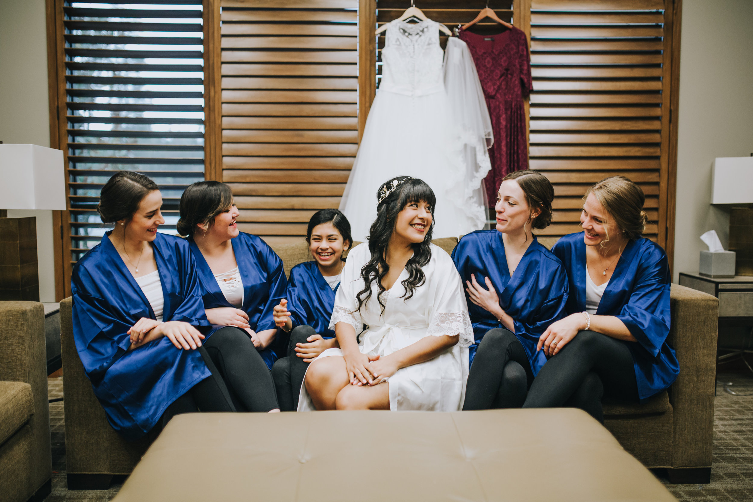 The_Frost_Collective___Texas_Wedding_Photographers_2247.jpg