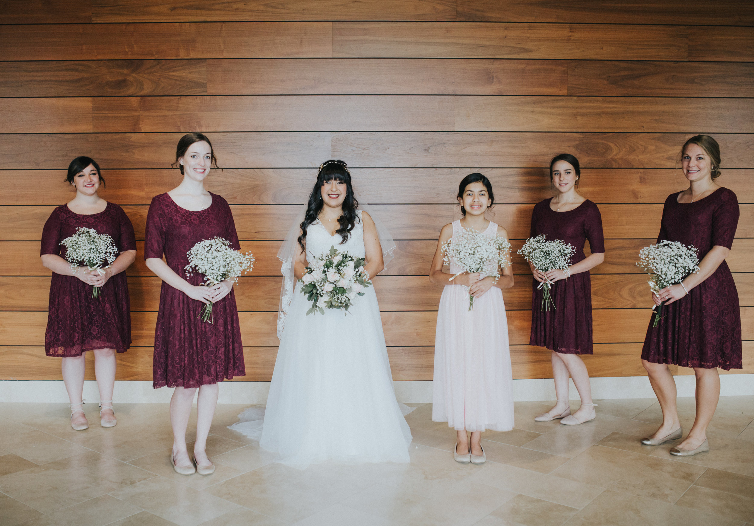 The_Frost_Collective___Texas_Wedding_Photographers_2282.jpg