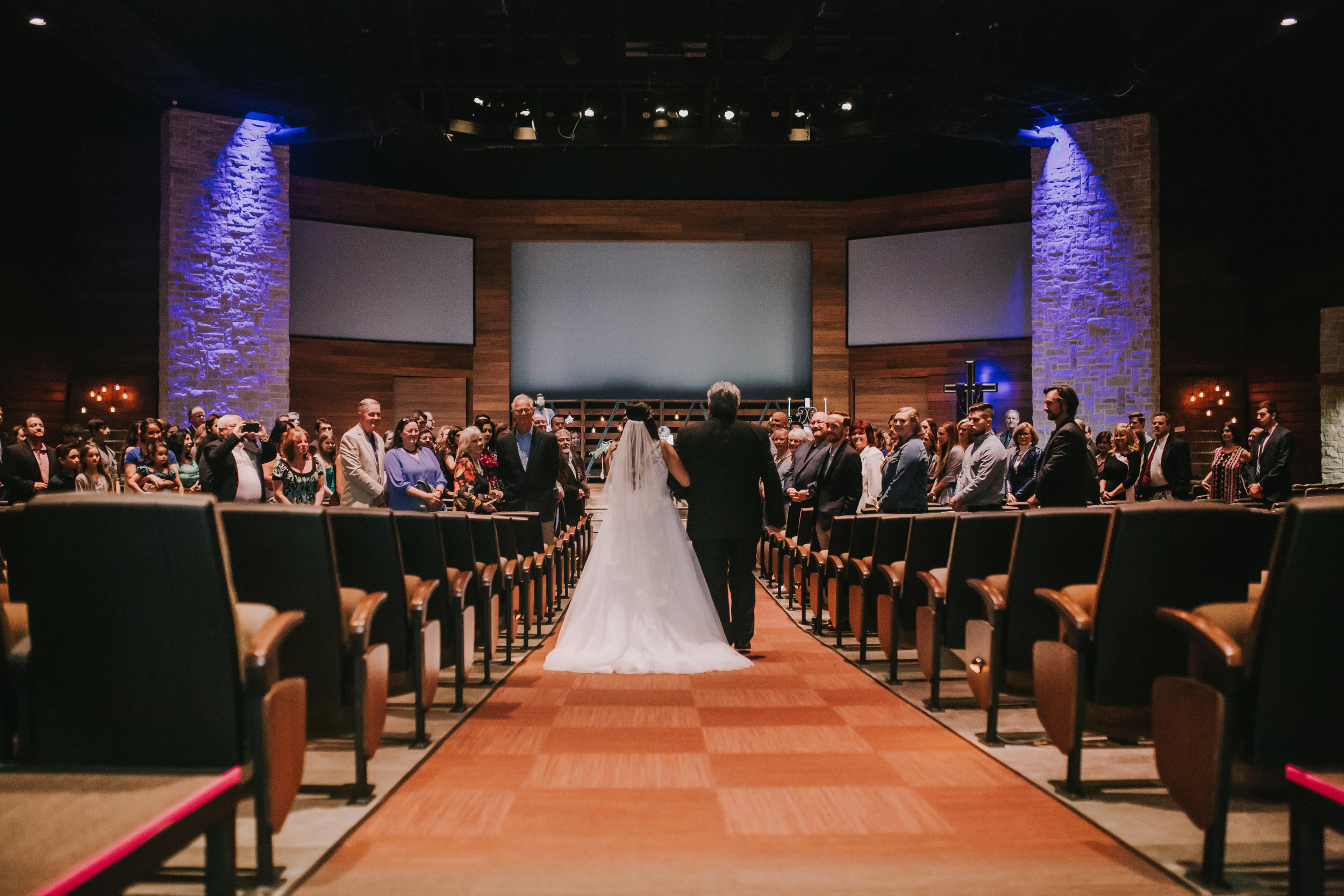 The_Frost_Collective___Texas_Wedding_Photographers_2405.jpg