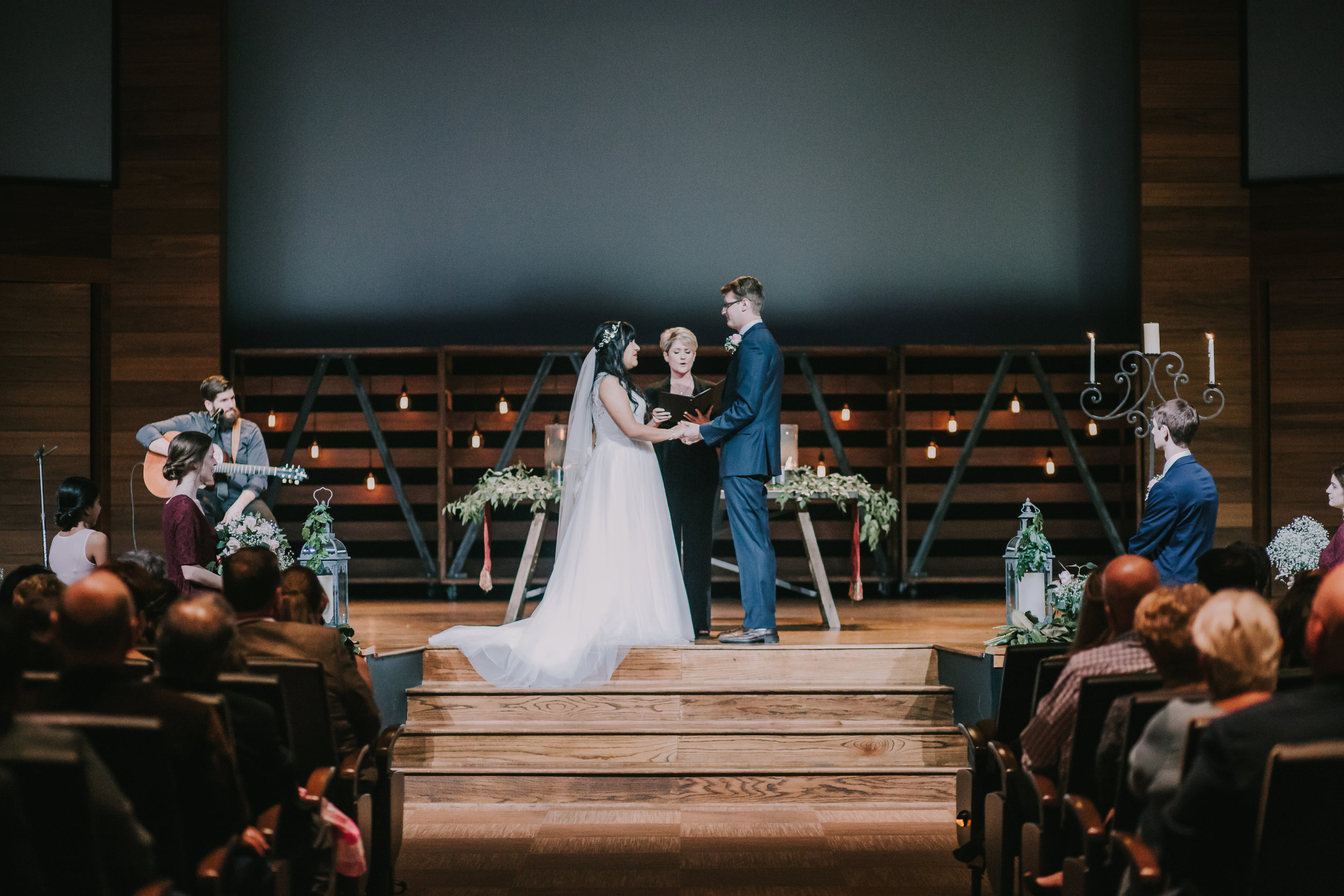 The_Frost_Collective___Texas_Wedding_Photographers_2414.jpg