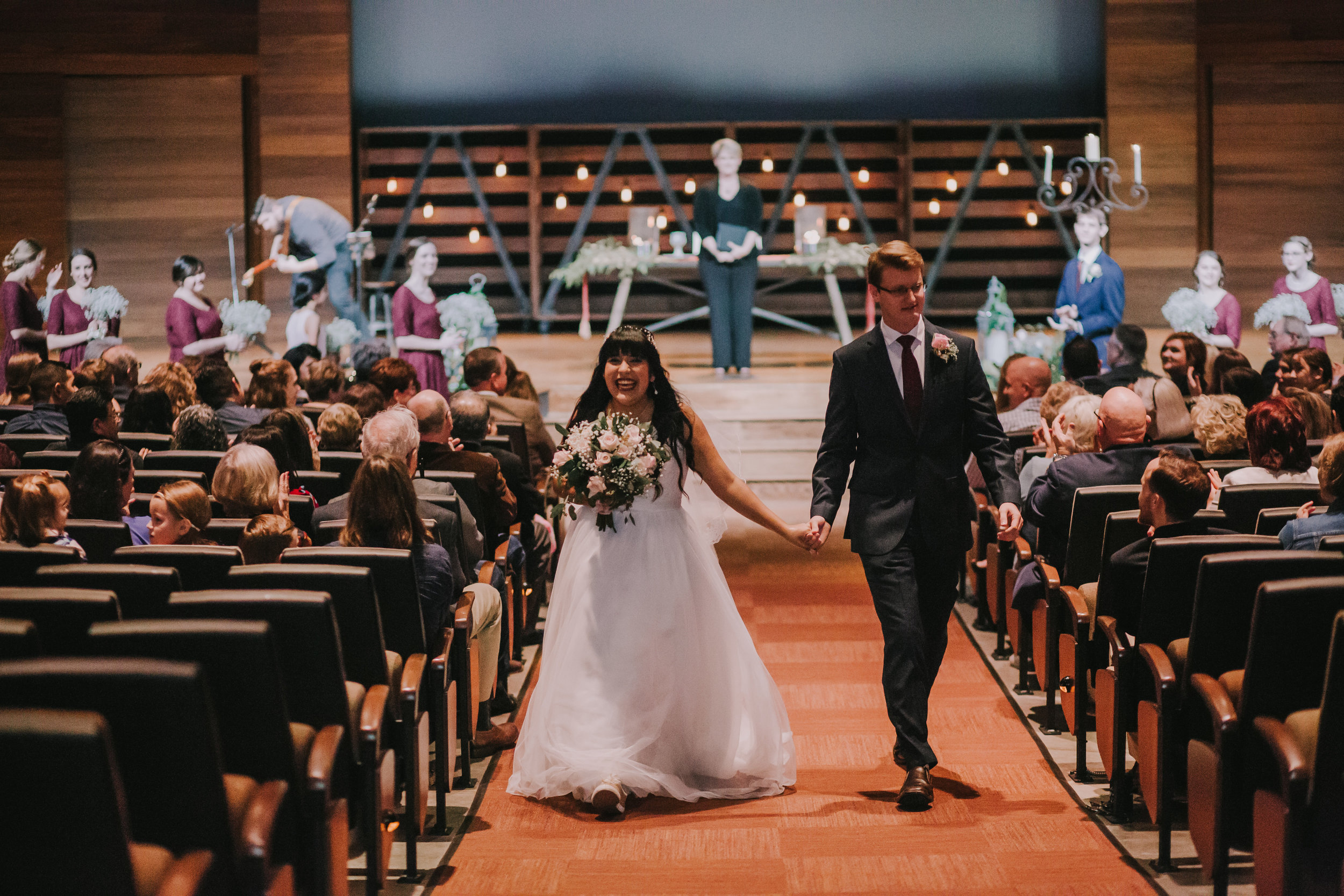 The_Frost_Collective___Texas_Wedding_Photographers_2422.jpg