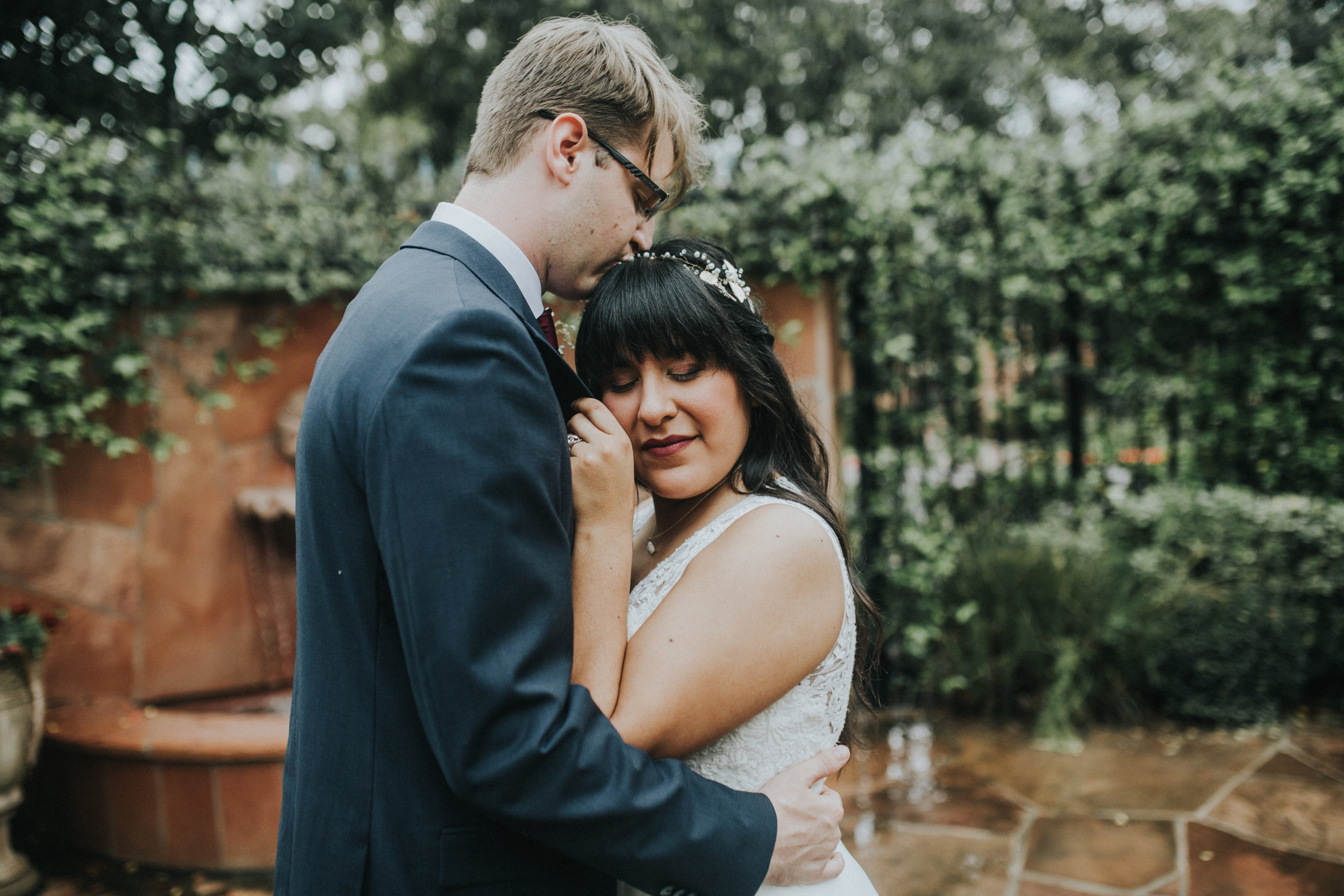 The_Frost_Collective___Texas_Wedding_Photographers_2589.jpg