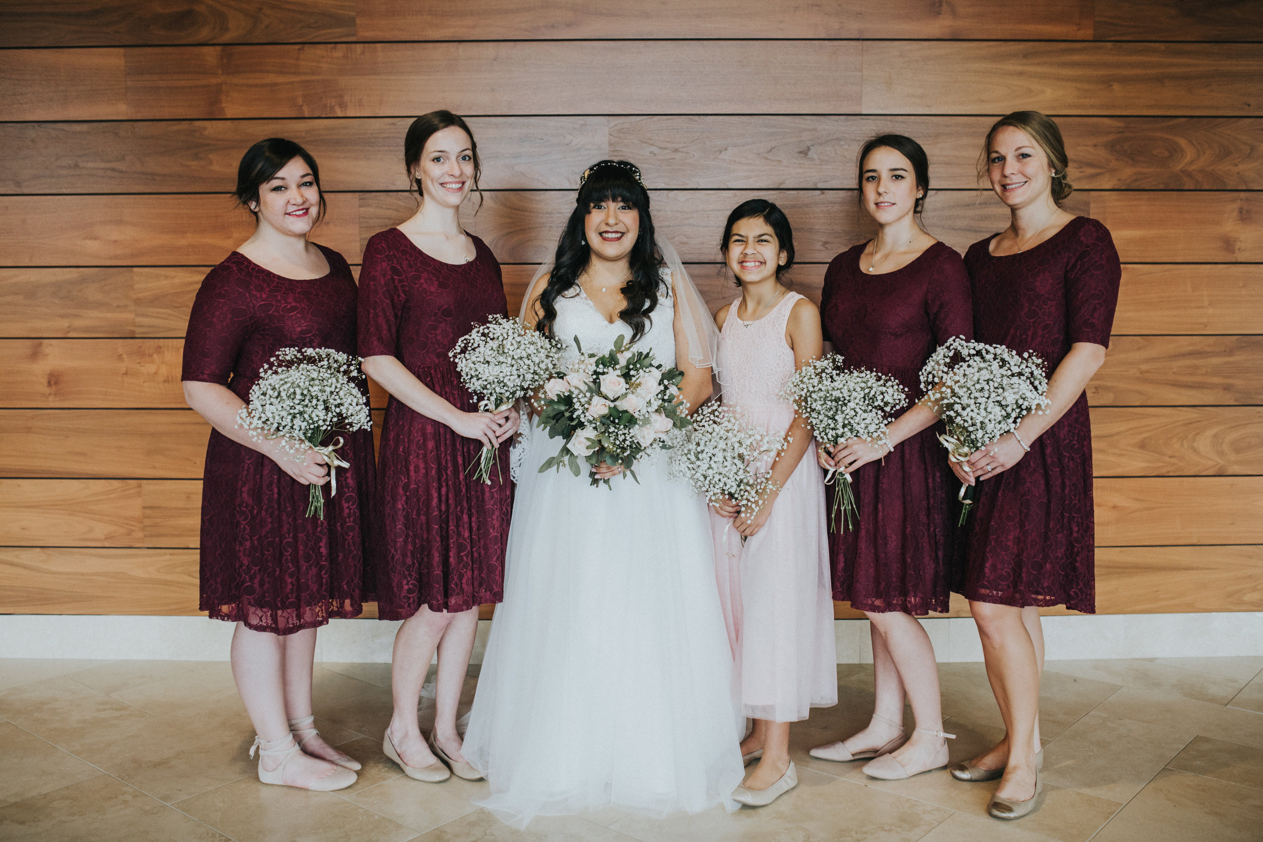 The_Frost_Collective___Texas_Wedding_Photographers_2279.jpg