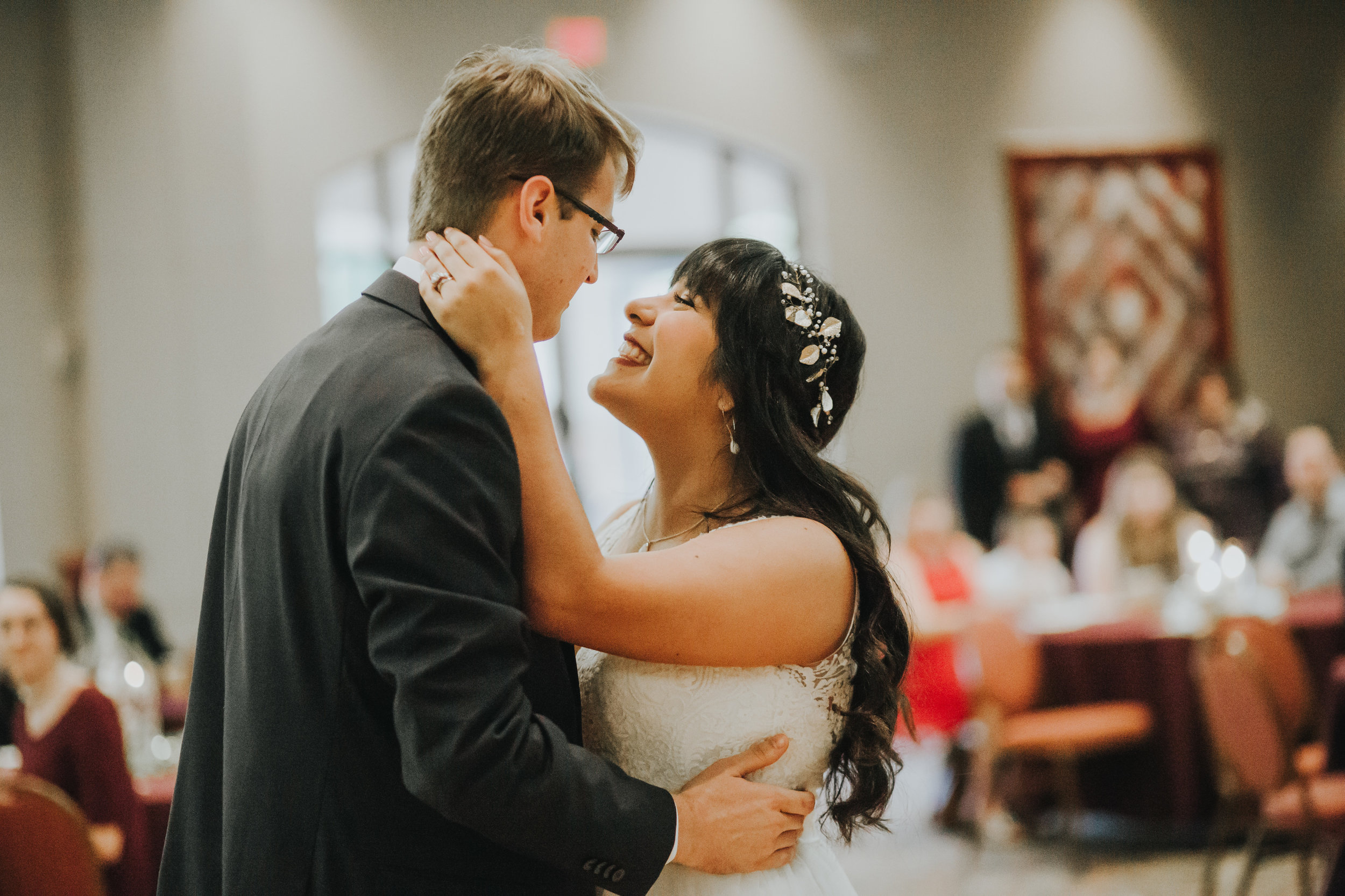 The_Frost_Collective___Texas_Wedding_Photographers_2467.jpg