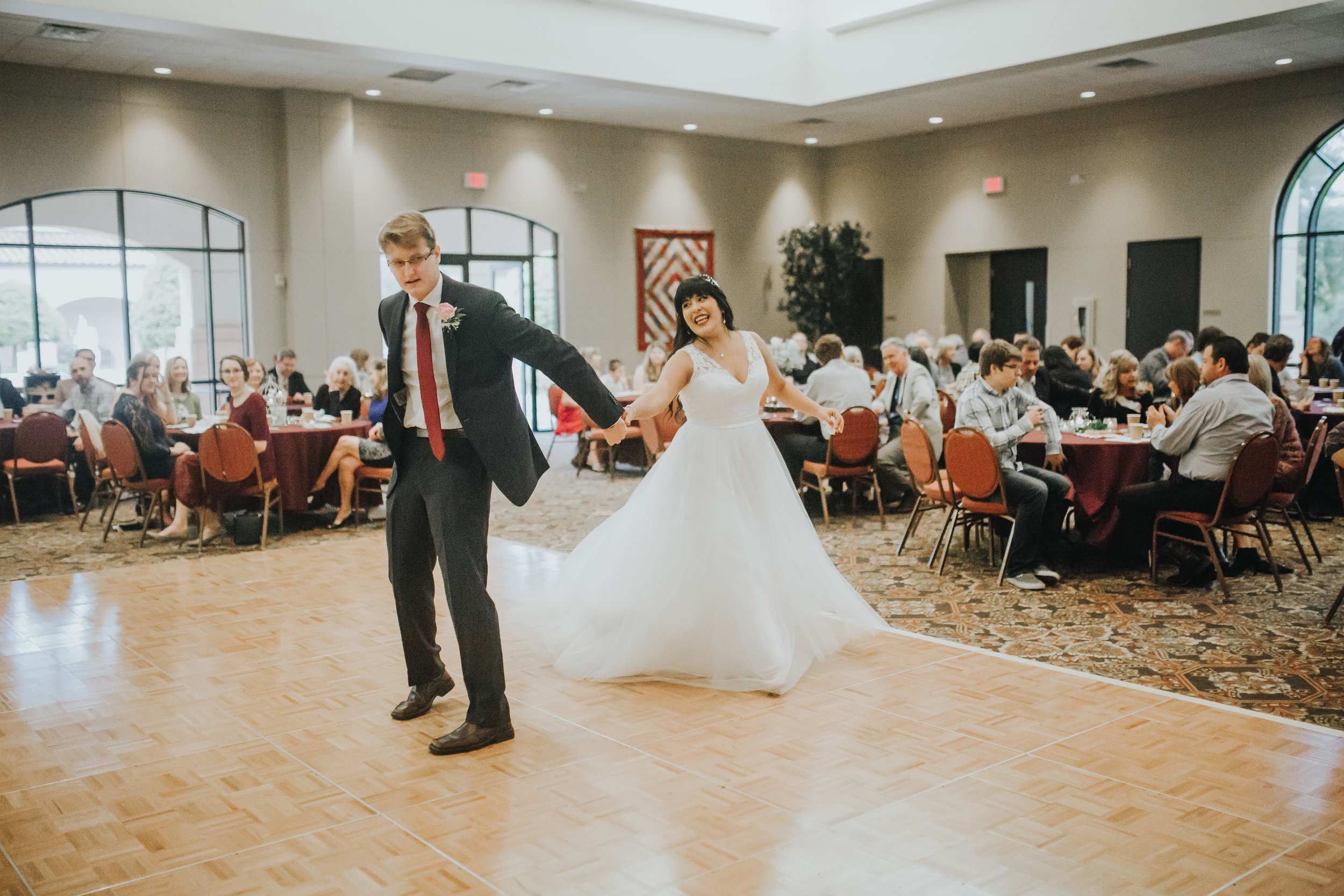 The_Frost_Collective___Texas_Wedding_Photographers_2471.jpg