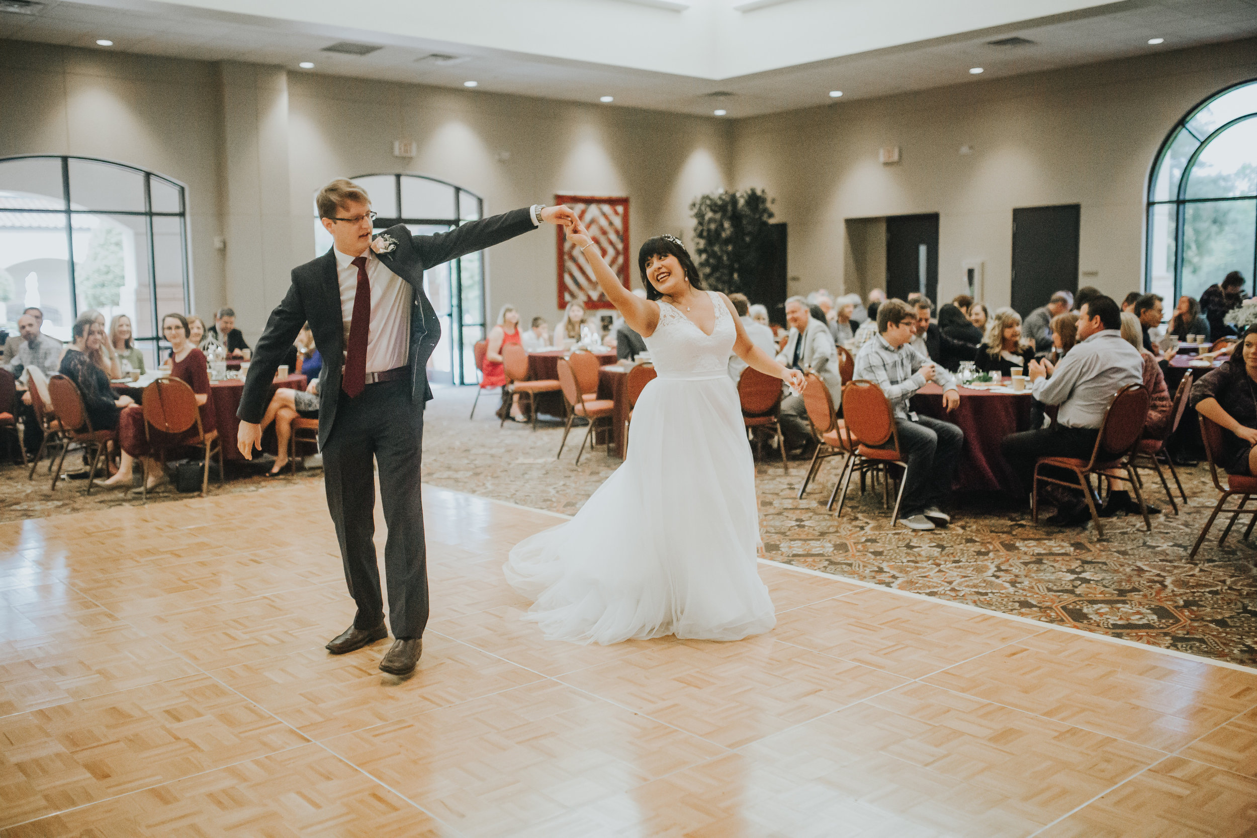The_Frost_Collective___Texas_Wedding_Photographers_2472.jpg