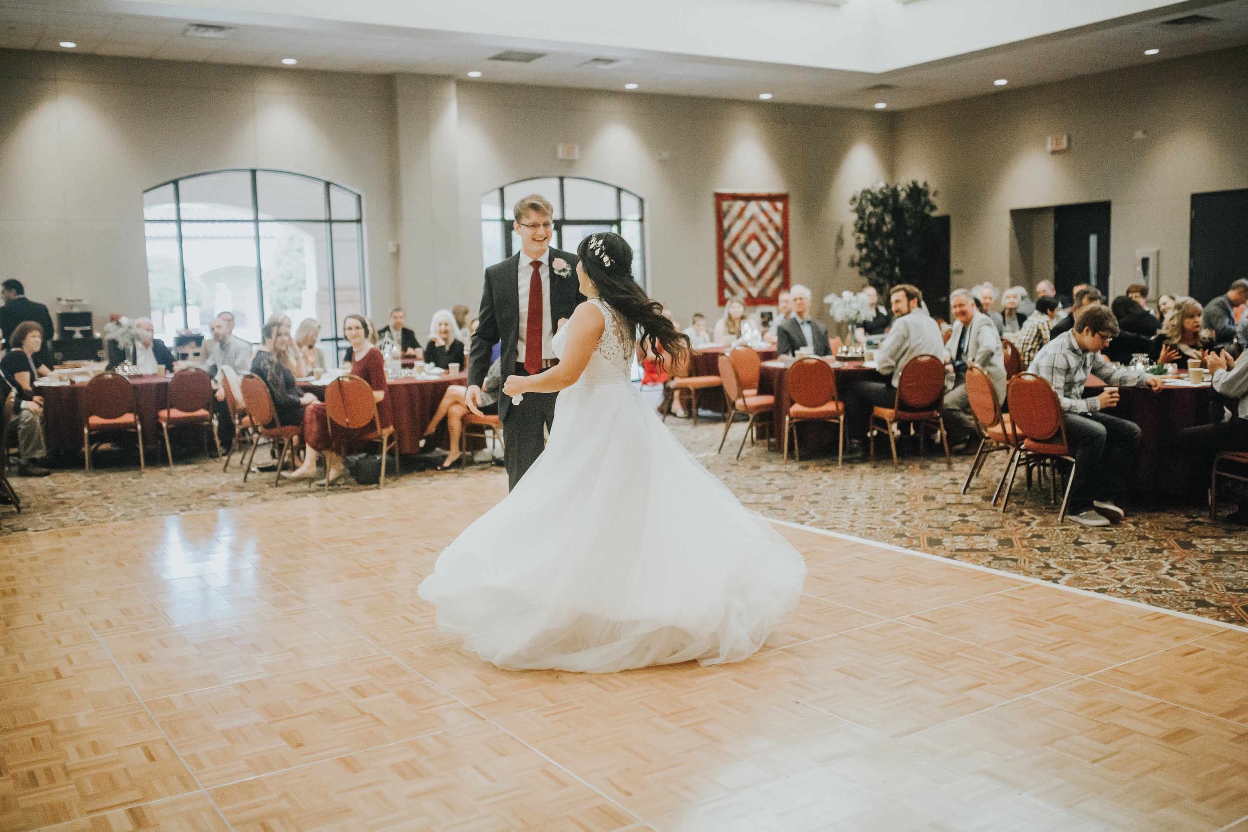 The_Frost_Collective___Texas_Wedding_Photographers_2473.jpg