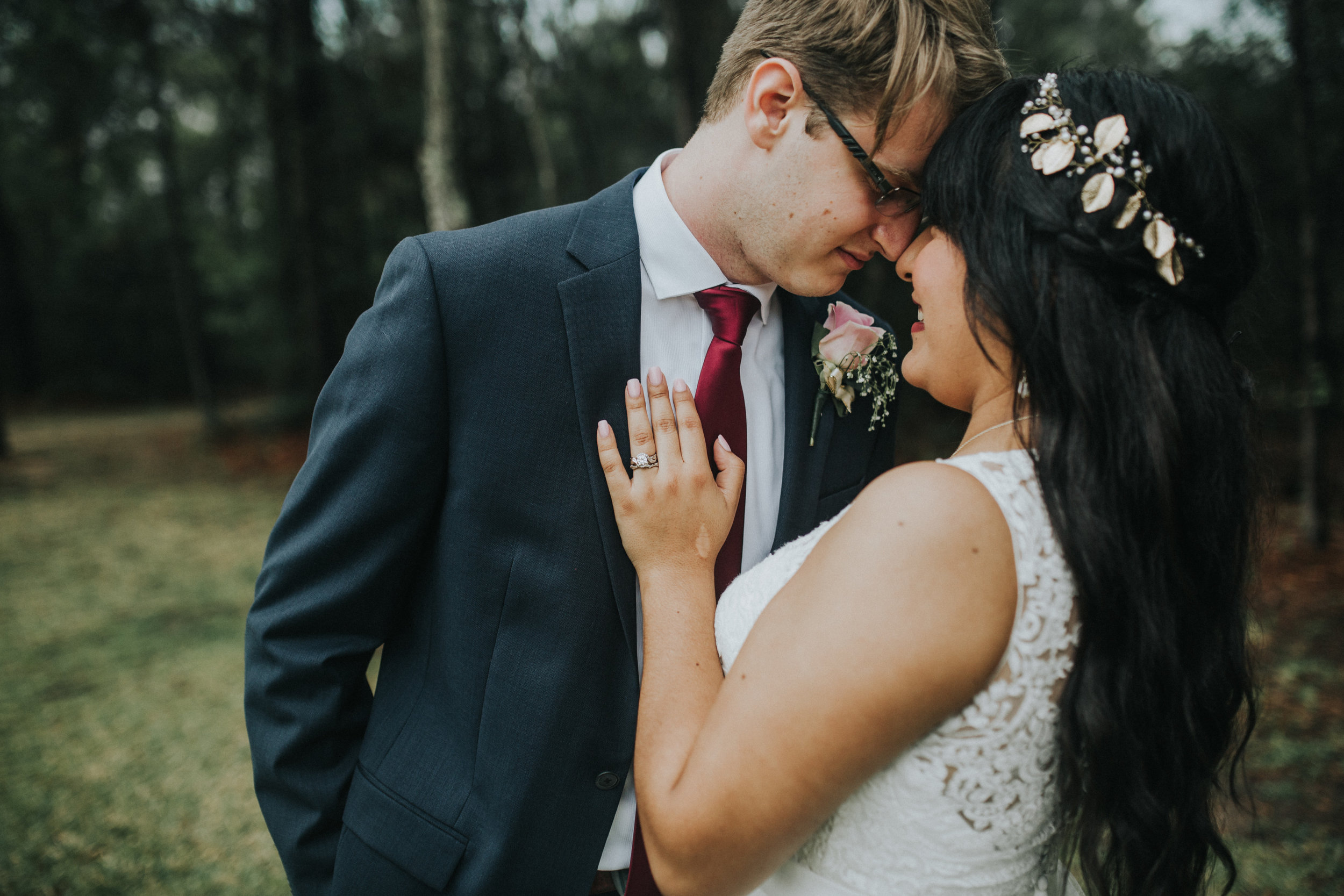 The_Frost_Collective___Texas_Wedding_Photographers_2598.jpg