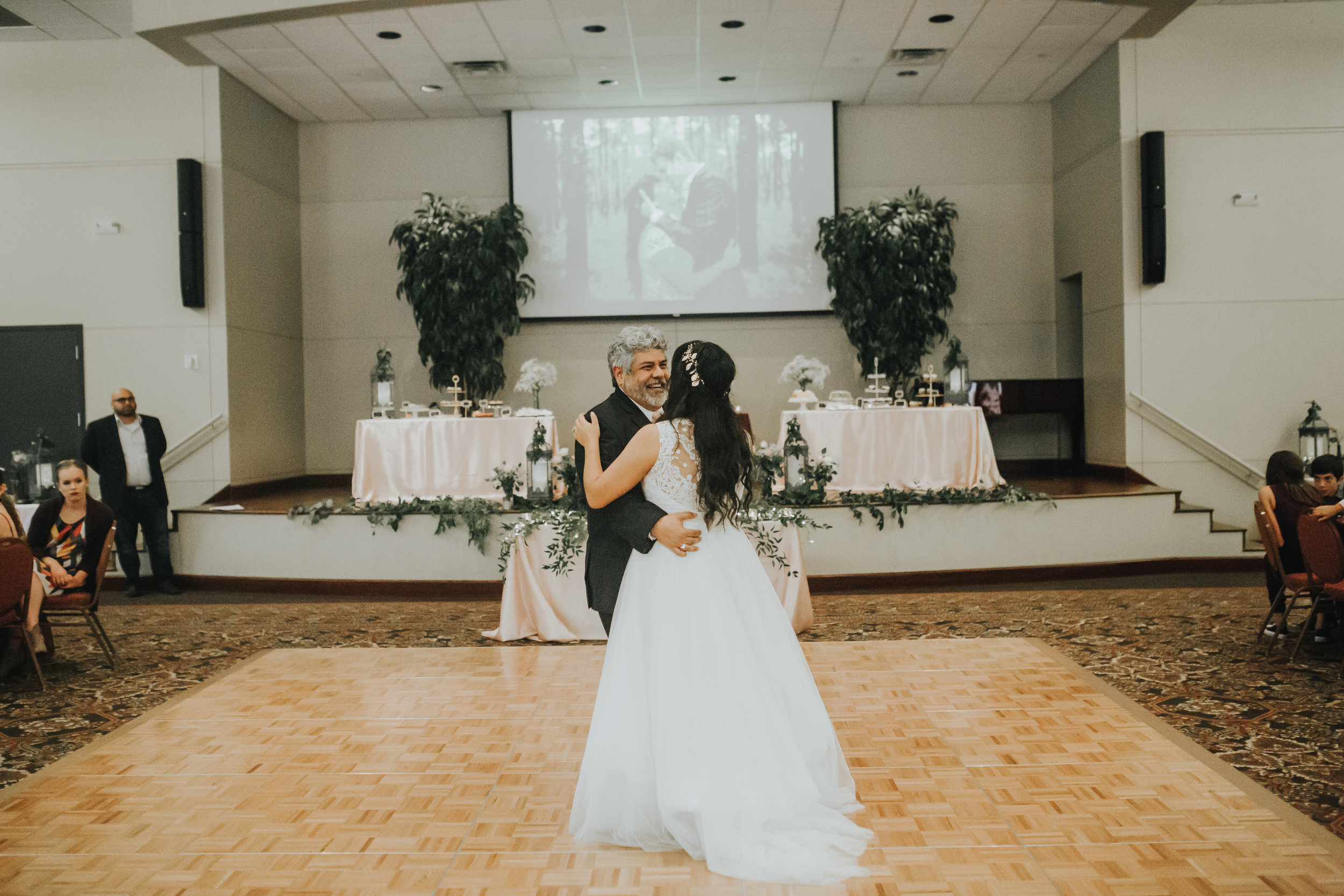 The_Frost_Collective___Texas_Wedding_Photographers_2453.jpg