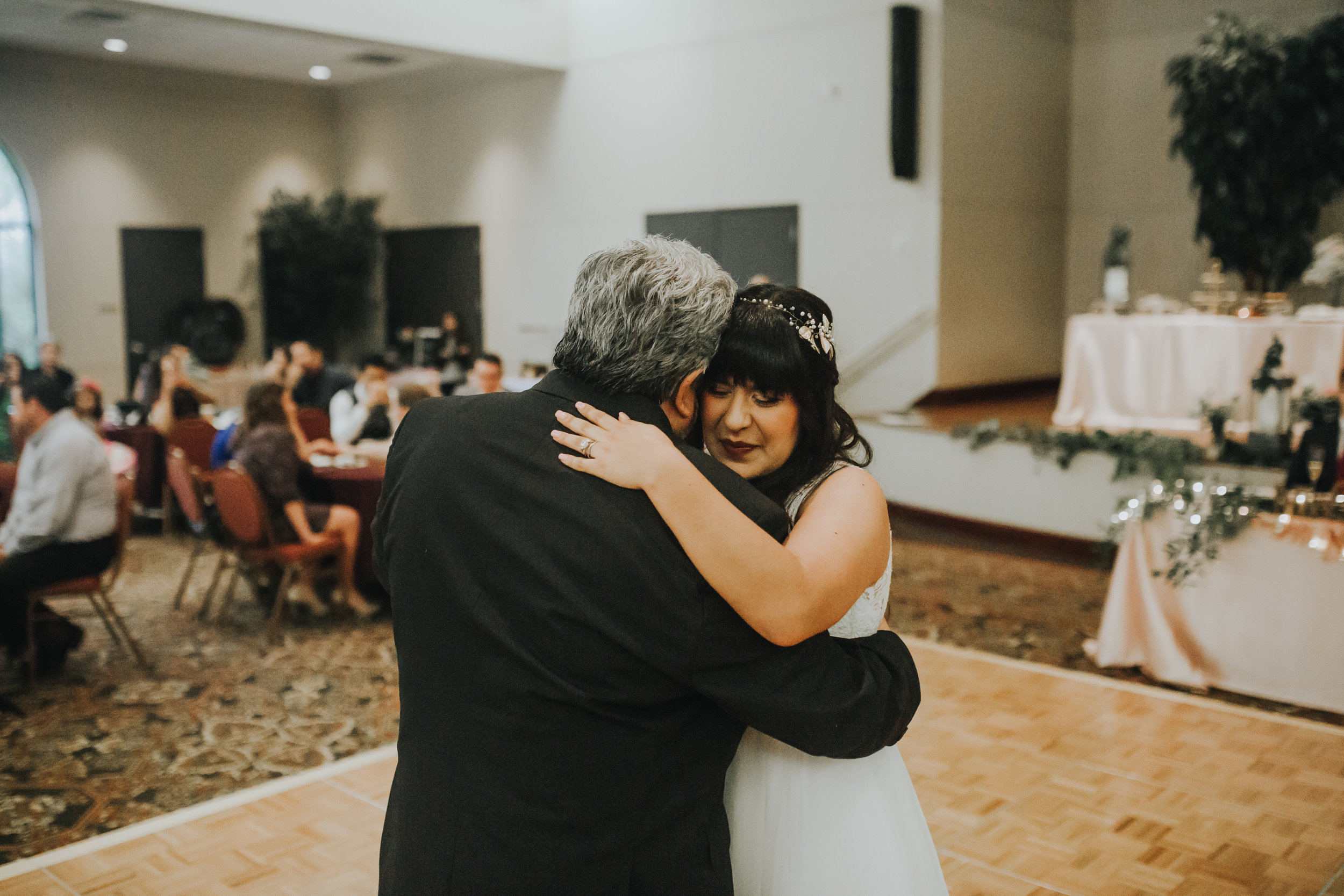 The_Frost_Collective___Texas_Wedding_Photographers_2459.jpg