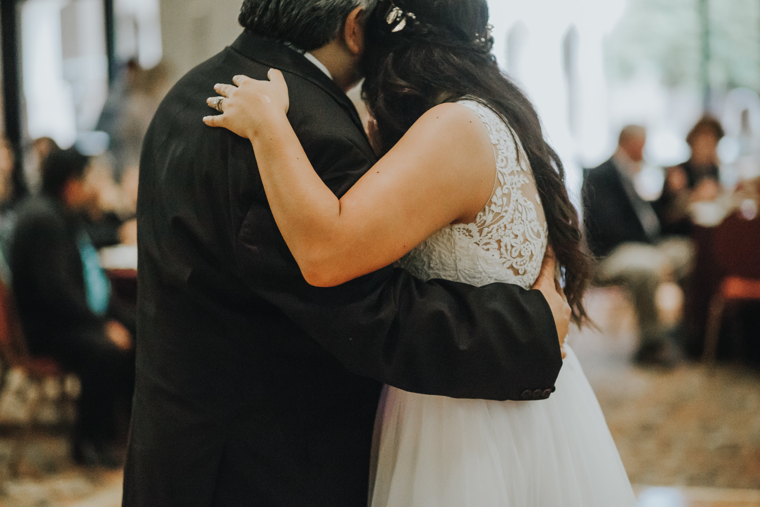 The_Frost_Collective___Texas_Wedding_Photographers_2460.jpg