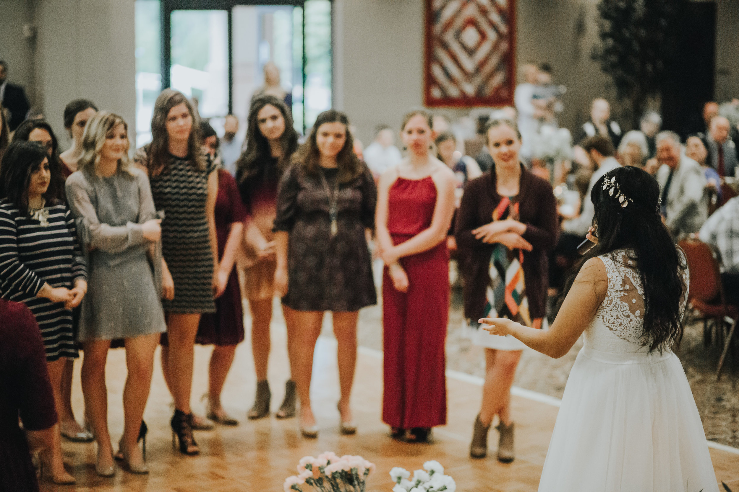 The_Frost_Collective___Texas_Wedding_Photographers_2480.jpg