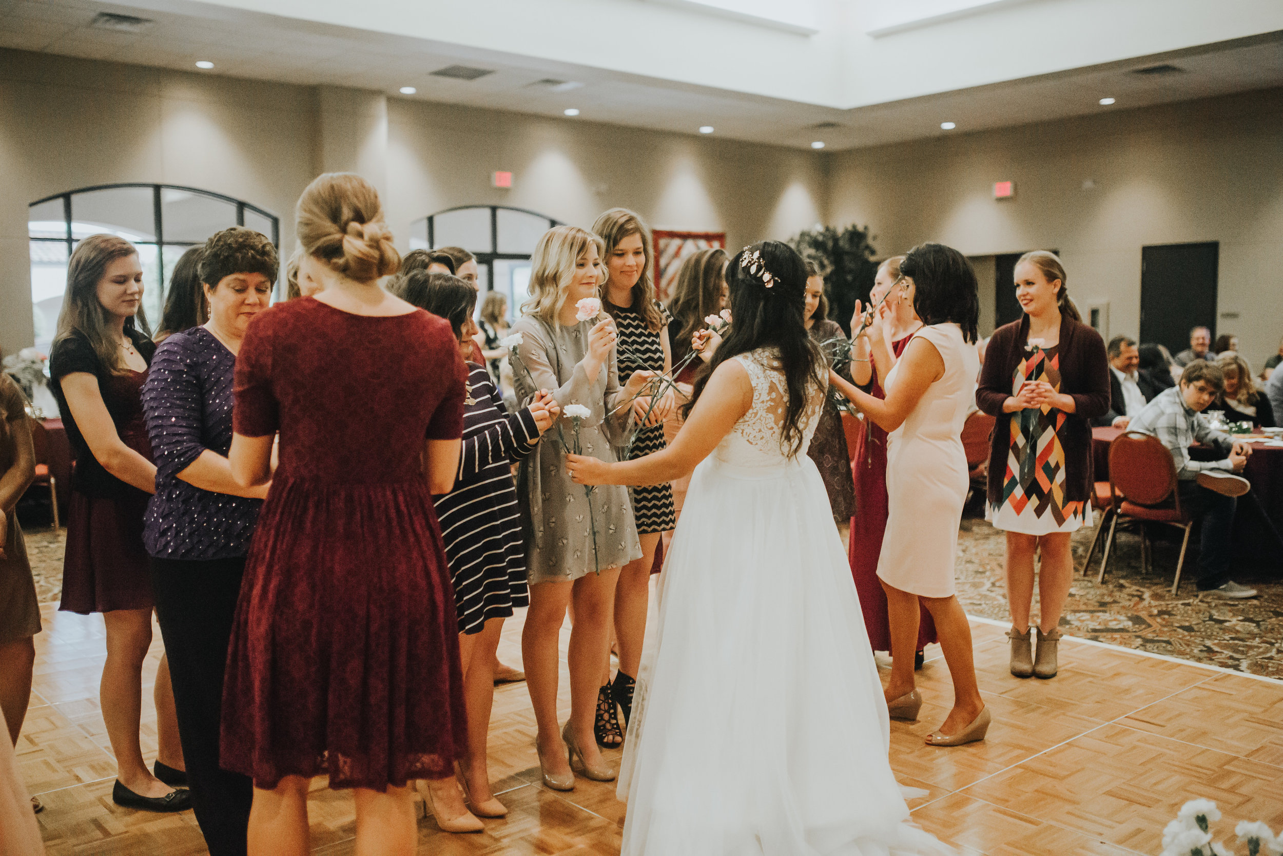 The_Frost_Collective___Texas_Wedding_Photographers_2485.jpg