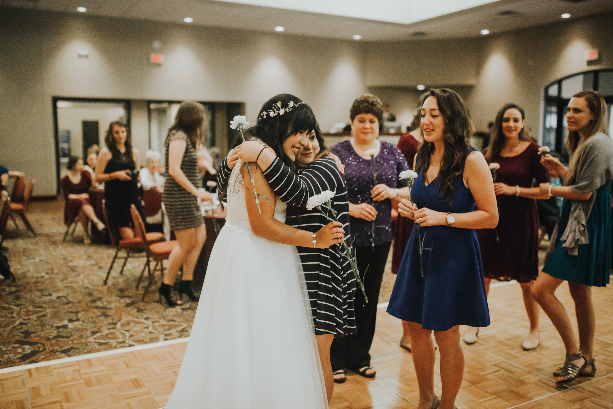 The_Frost_Collective___Texas_Wedding_Photographers_2487.jpg
