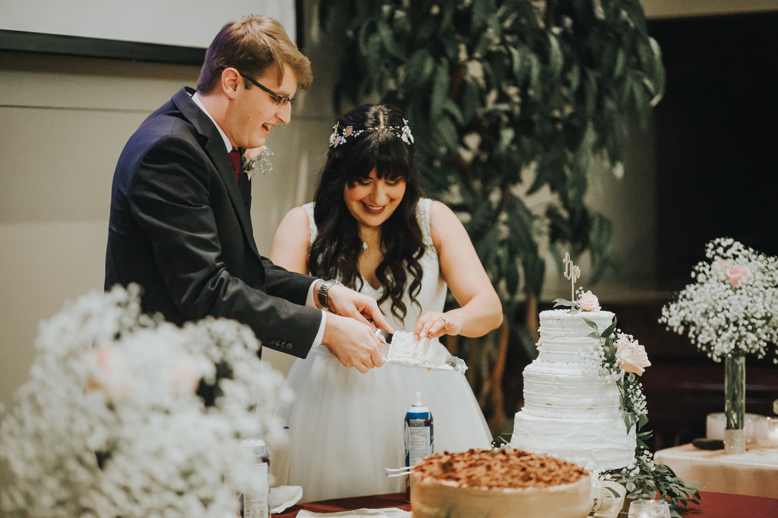 The_Frost_Collective___Texas_Wedding_Photographers_2494.jpg