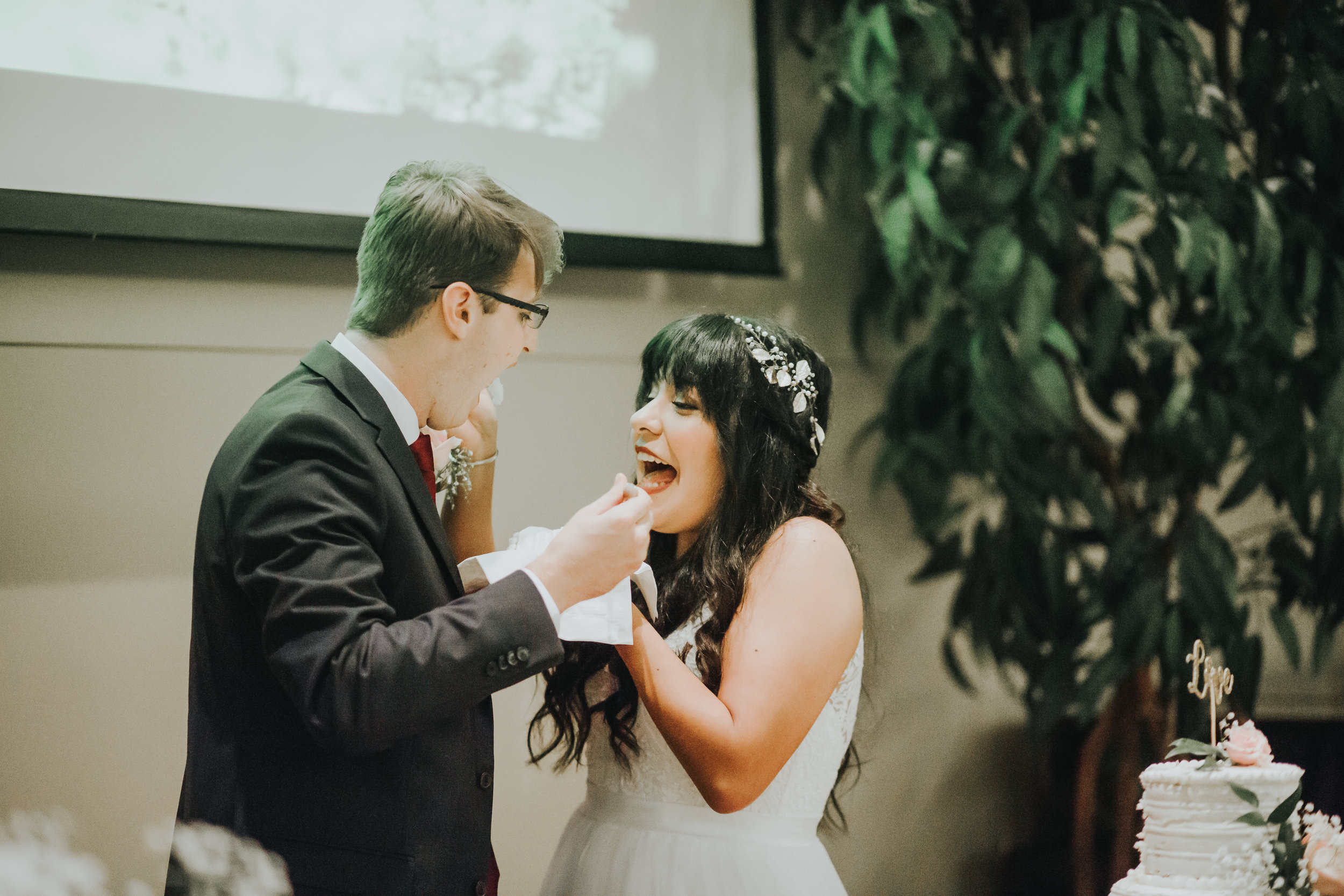The_Frost_Collective___Texas_Wedding_Photographers_2495.jpg