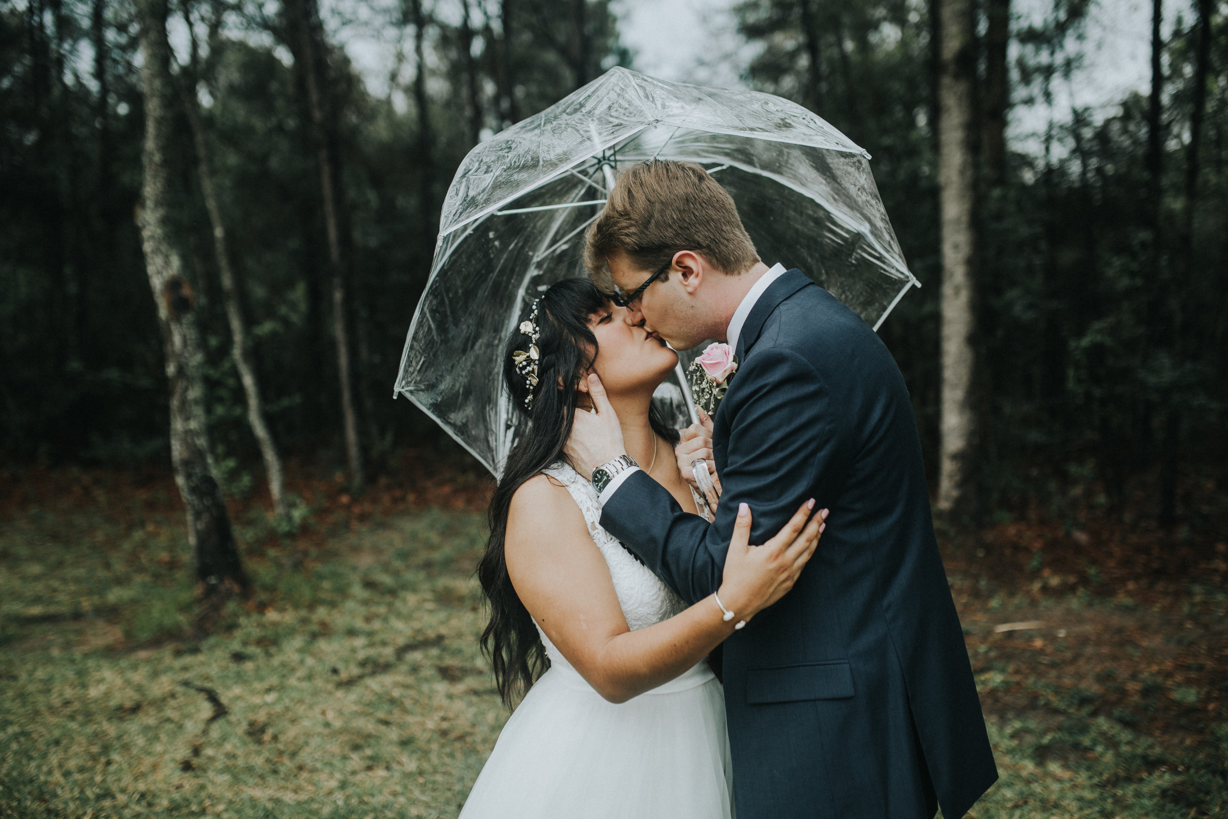 The_Frost_Collective___Texas_Wedding_Photographers_2595.jpg