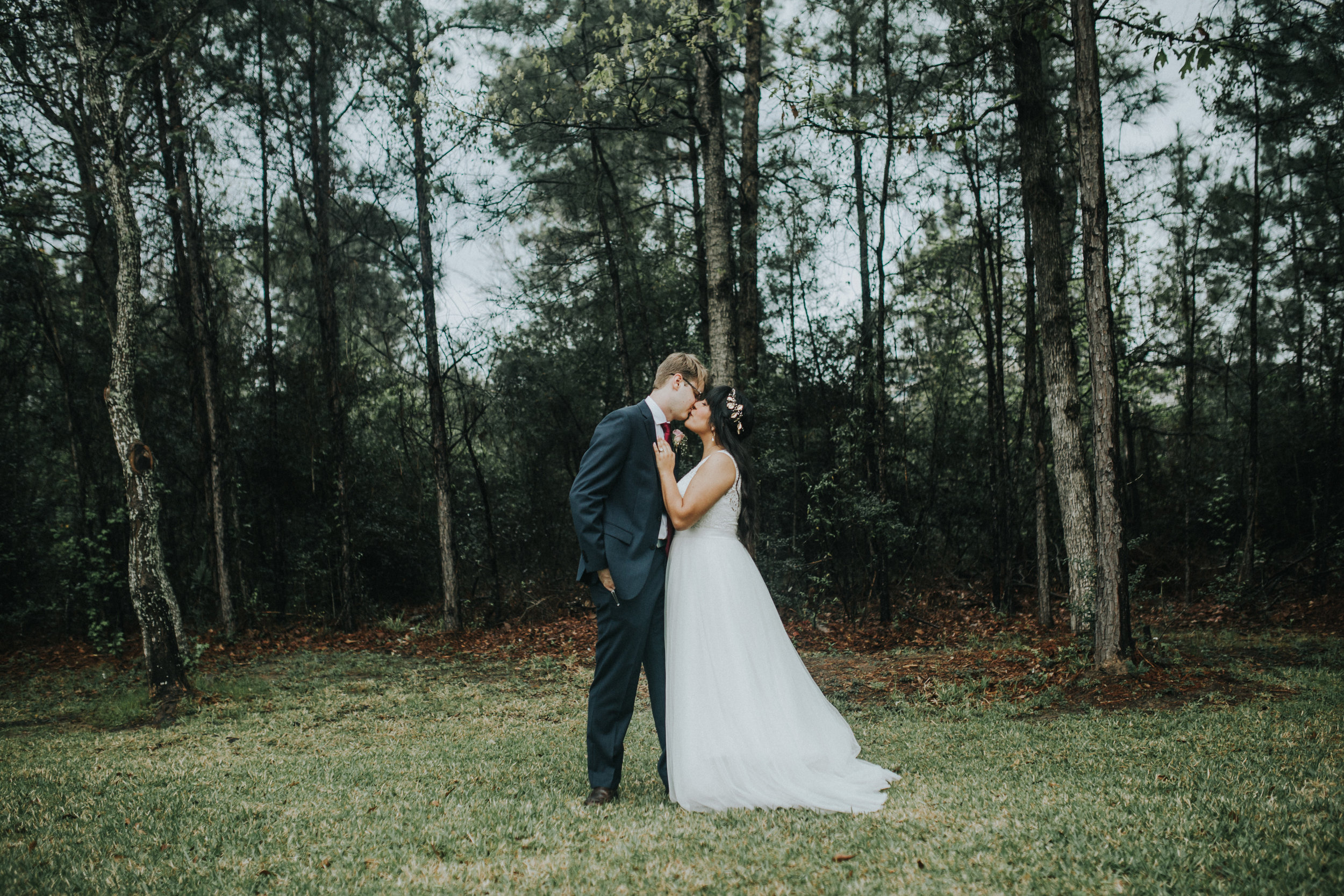 The_Frost_Collective___Texas_Wedding_Photographers_2602.jpg