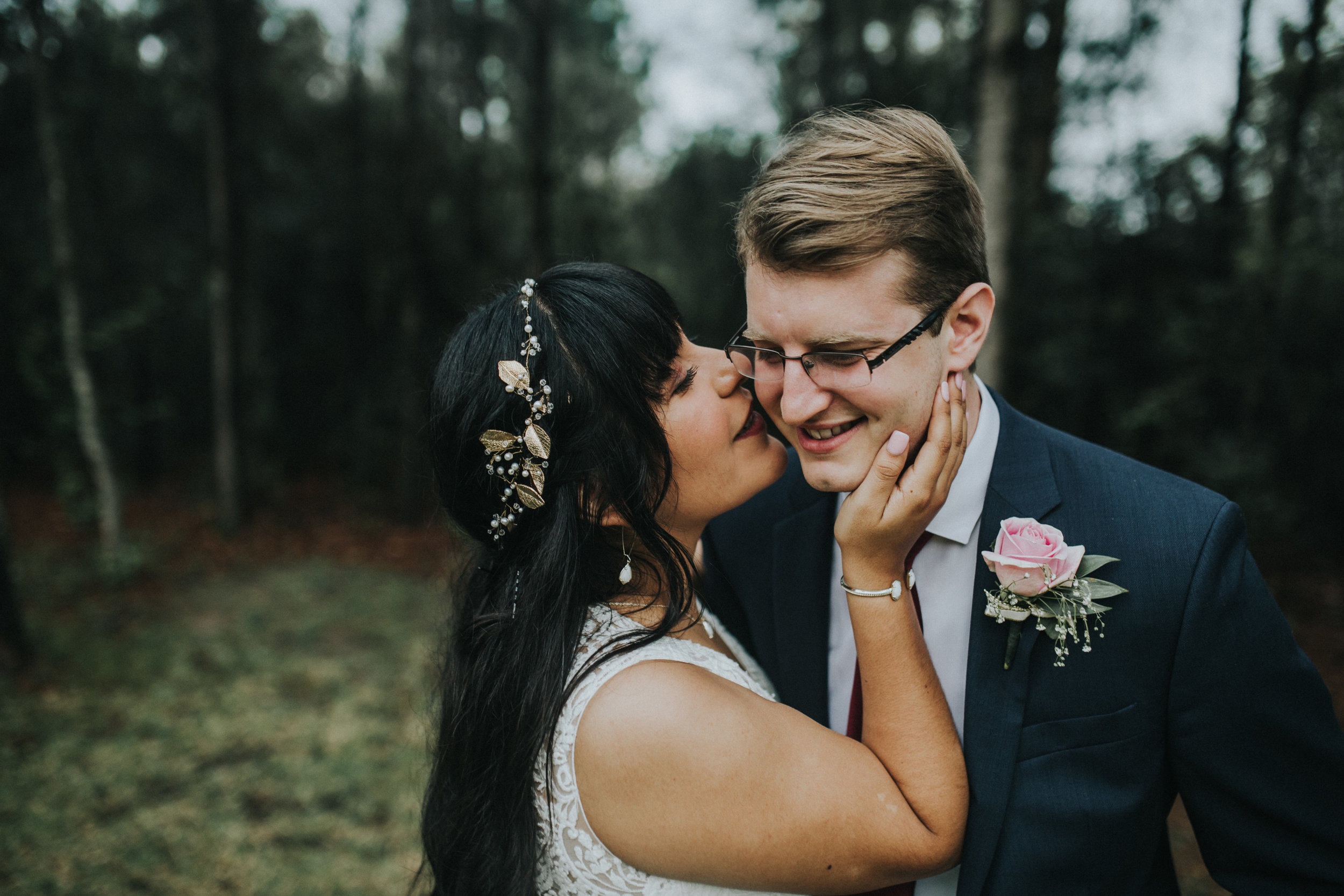 The_Frost_Collective___Texas_Wedding_Photographers_2610.jpg