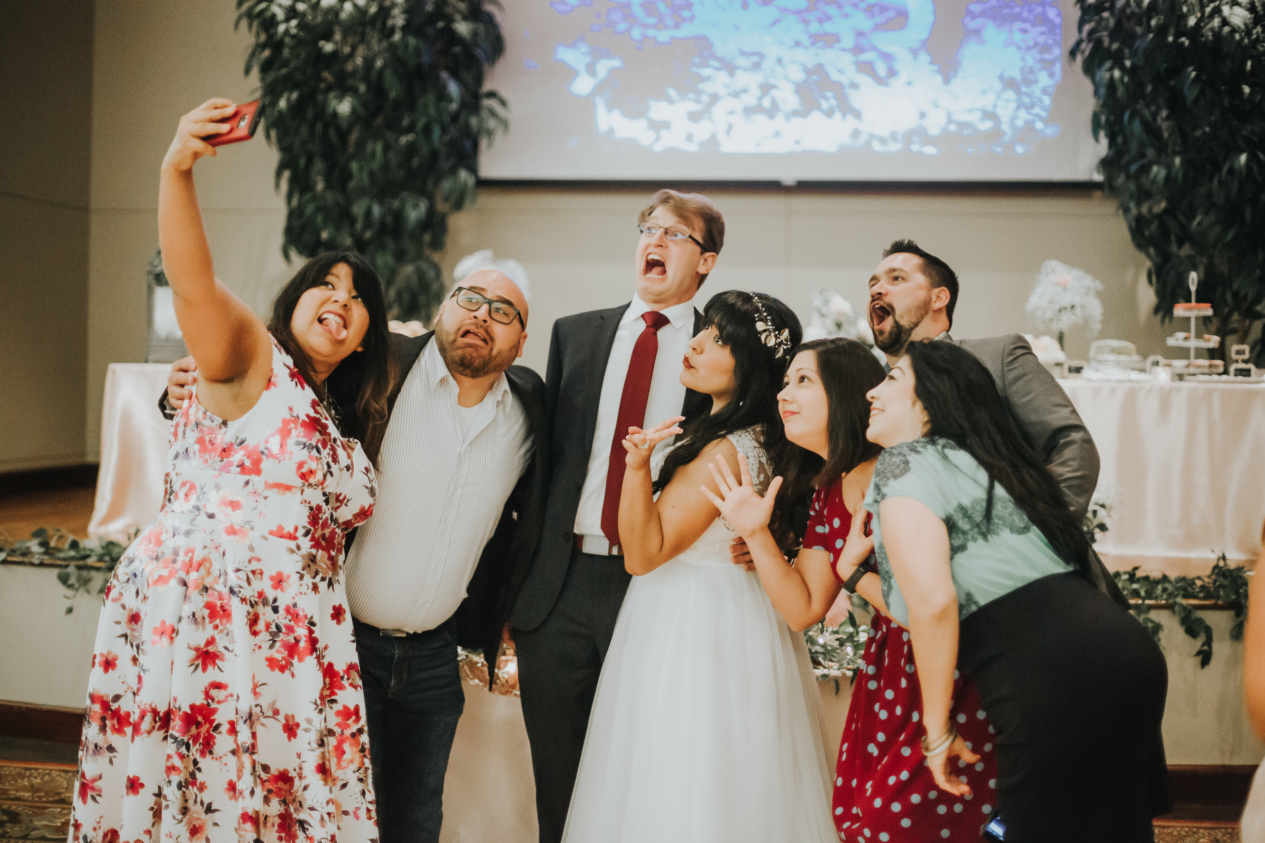 The_Frost_Collective___Texas_Wedding_Photographers_2523.jpg