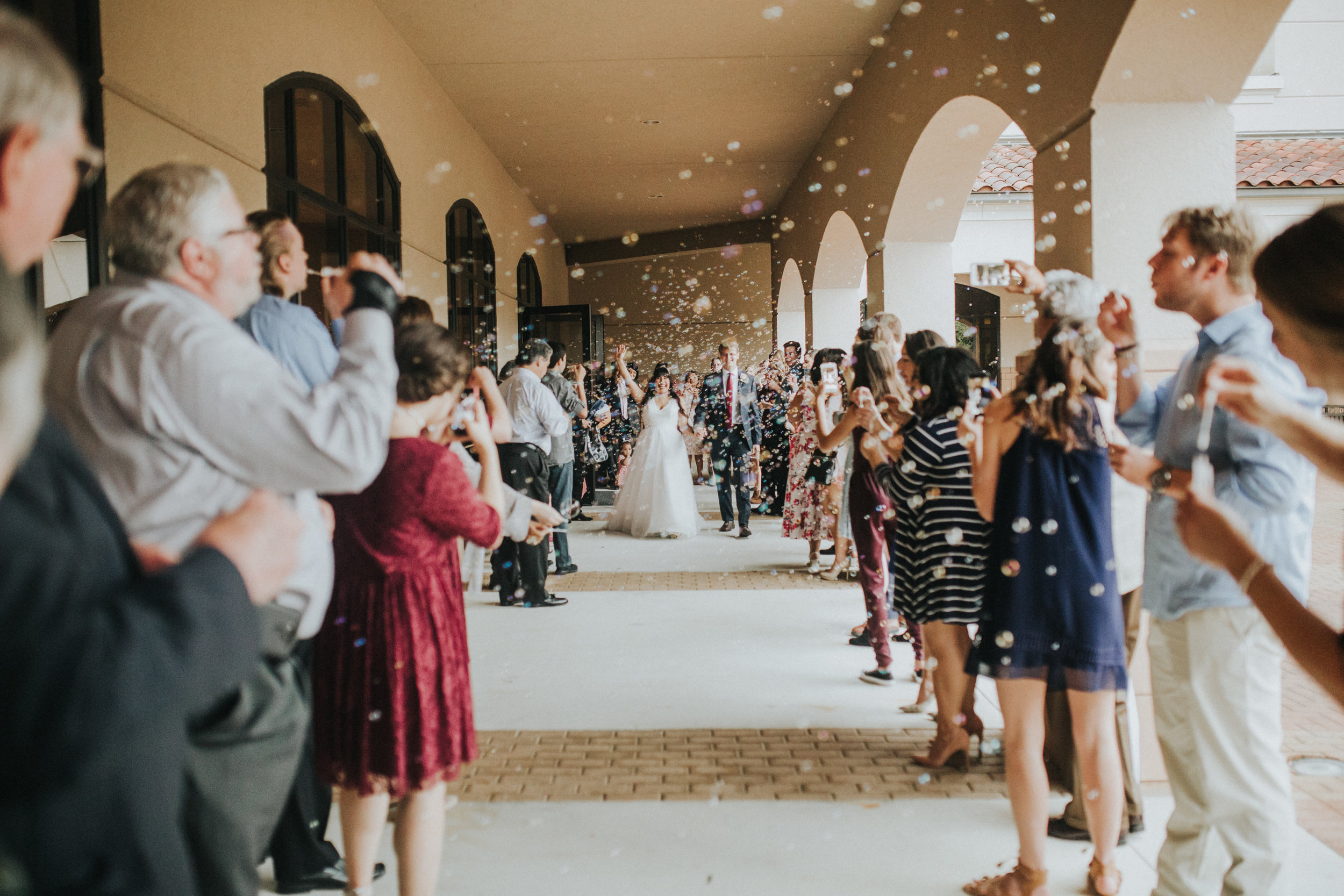 The_Frost_Collective___Texas_Wedding_Photographers_2576.jpg