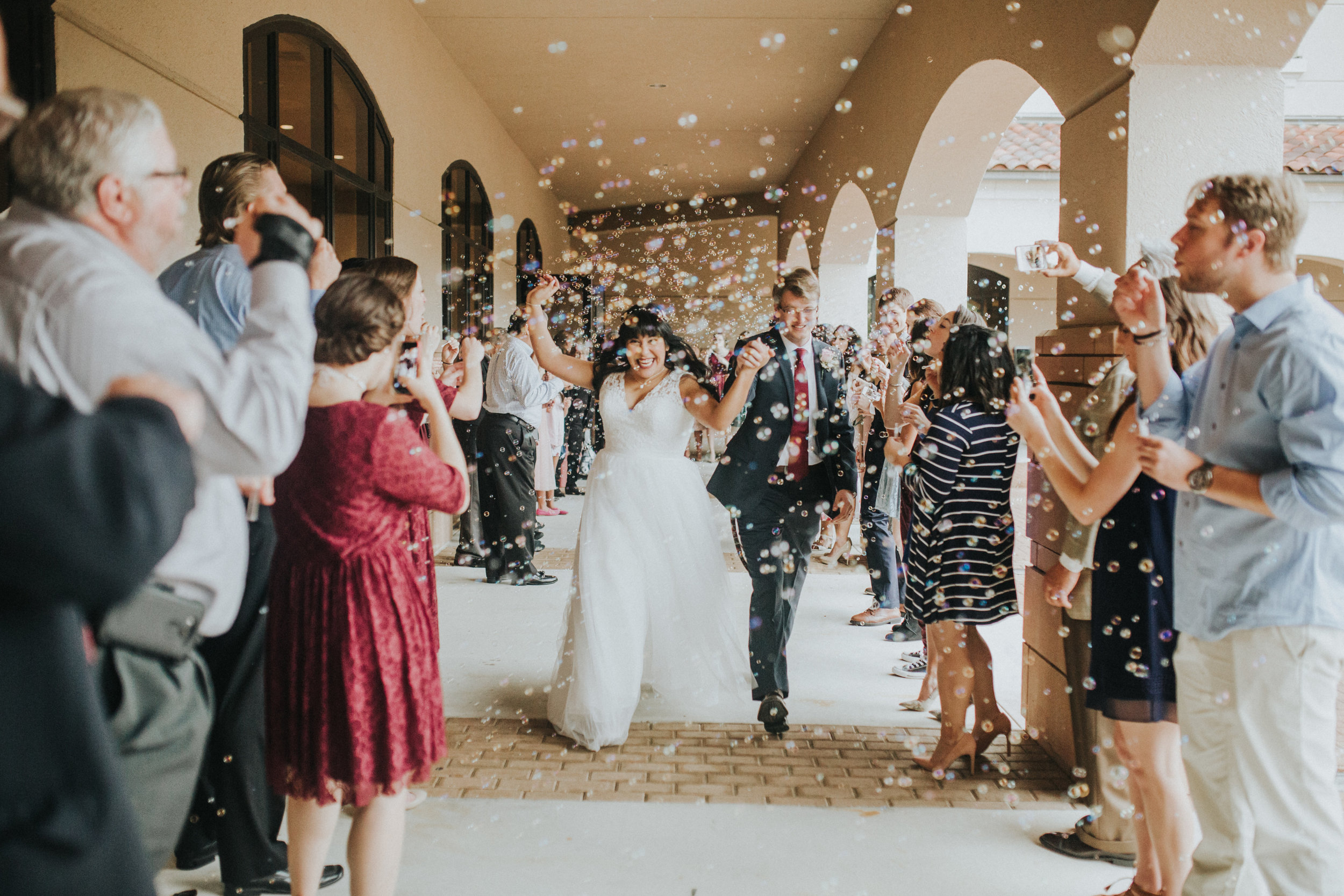 The_Frost_Collective___Texas_Wedding_Photographers_2578.jpg