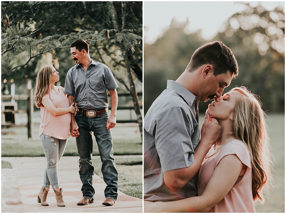 Chelsea_and_Justin___TFC_Engagement_Photos___Houston__TX_44-1.jpg