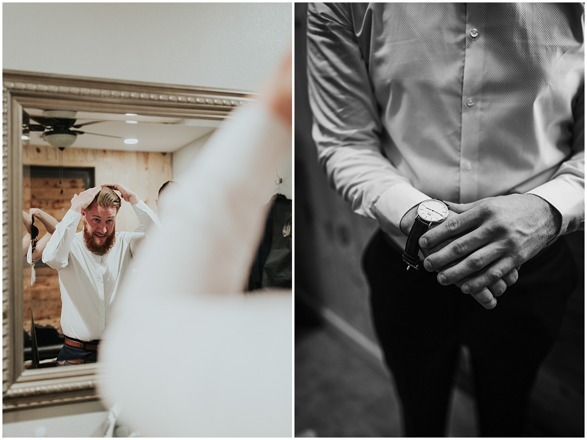 The_Frost_Collective___Wedding_Houston_Photographers_2127.jpg