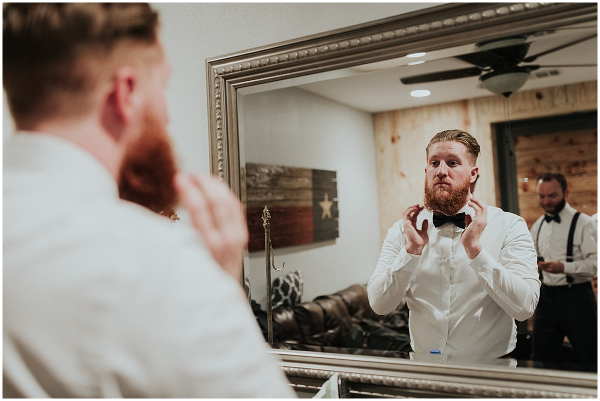The_Frost_Collective___Wedding_Houston_Photographers_2128.jpg