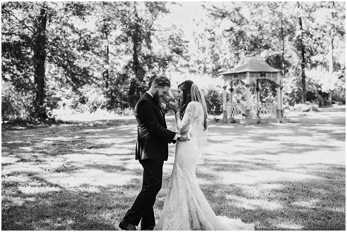 The_Frost_Collective___Wedding_Houston_Photographers_2283.jpg