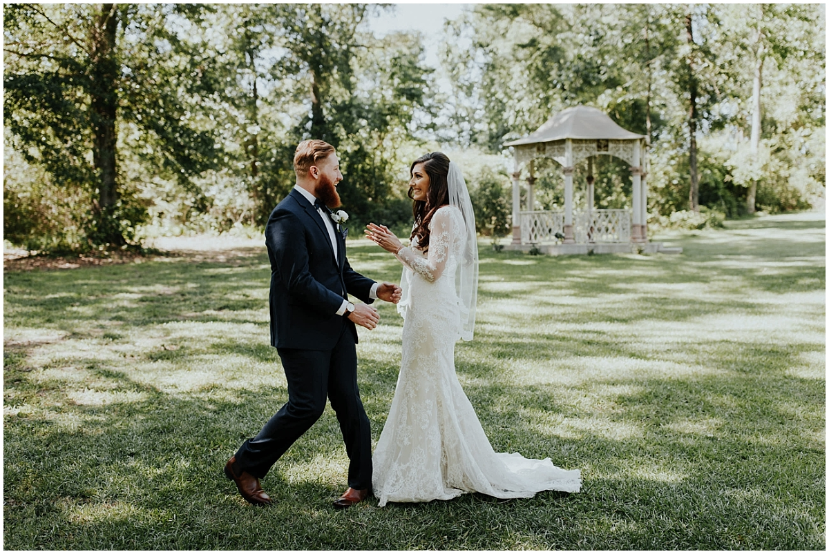 The_Frost_Collective___Wedding_Houston_Photographers_2275.jpg