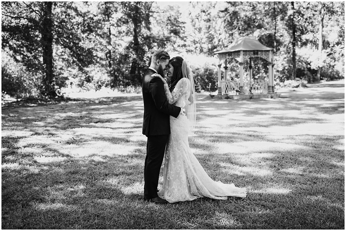 The_Frost_Collective___Wedding_Houston_Photographers_2284.jpg
