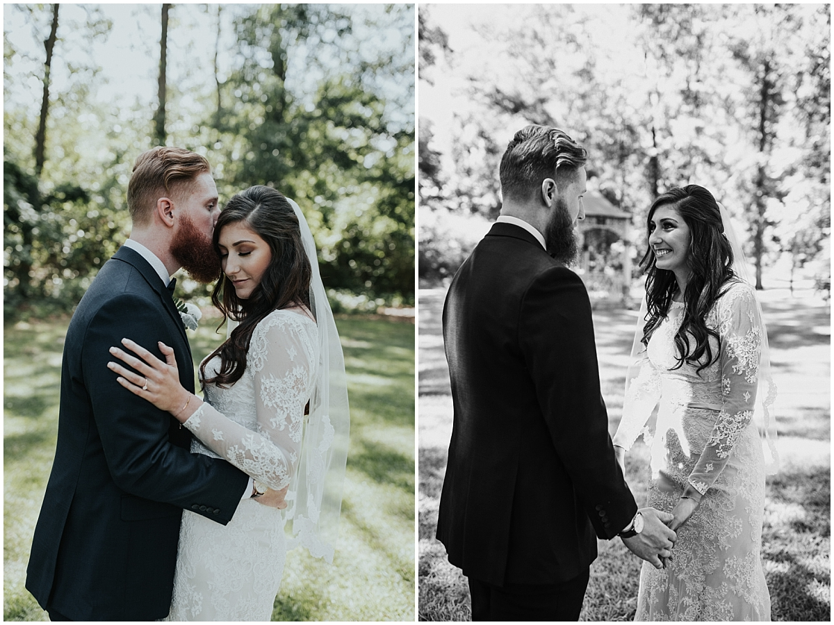 The_Frost_Collective___Wedding_Houston_Photographers_2308.jpg