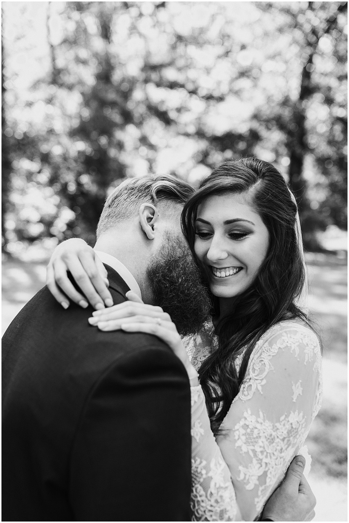 The_Frost_Collective___Wedding_Houston_Photographers_2320.jpg