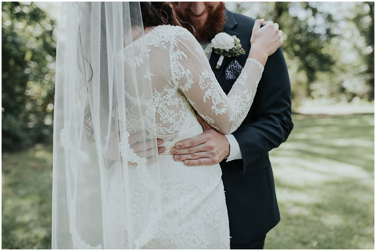 The_Frost_Collective___Wedding_Houston_Photographers_2334.jpg