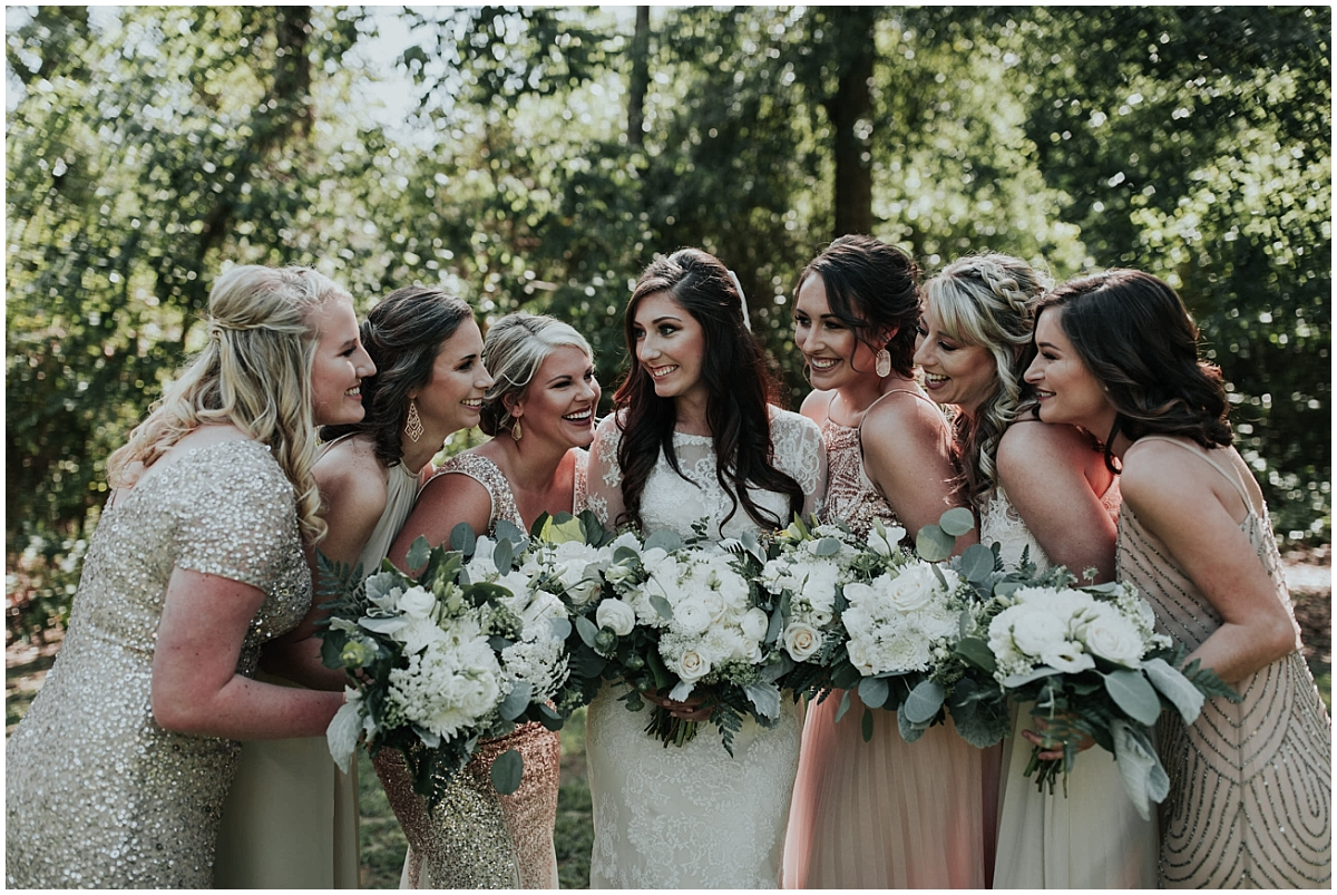 The_Frost_Collective___Wedding_Houston_Photographers_2353.jpg