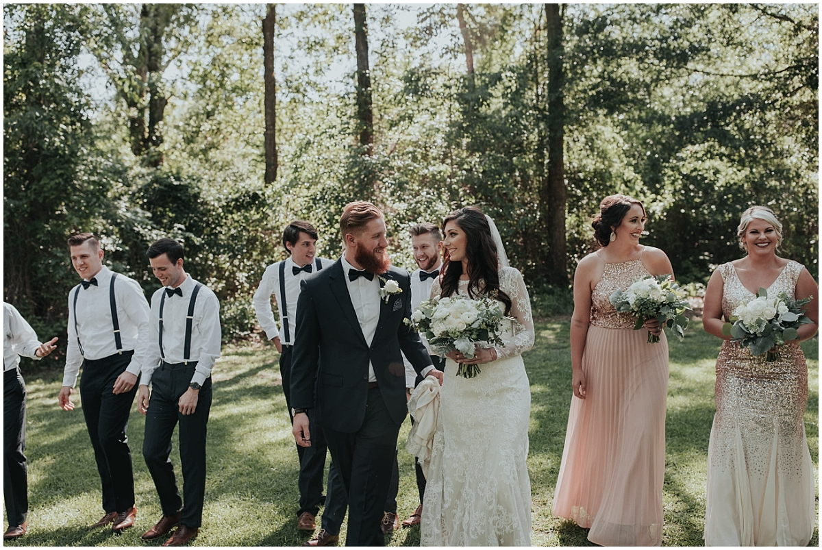 The_Frost_Collective___Wedding_Houston_Photographers_2362.jpg