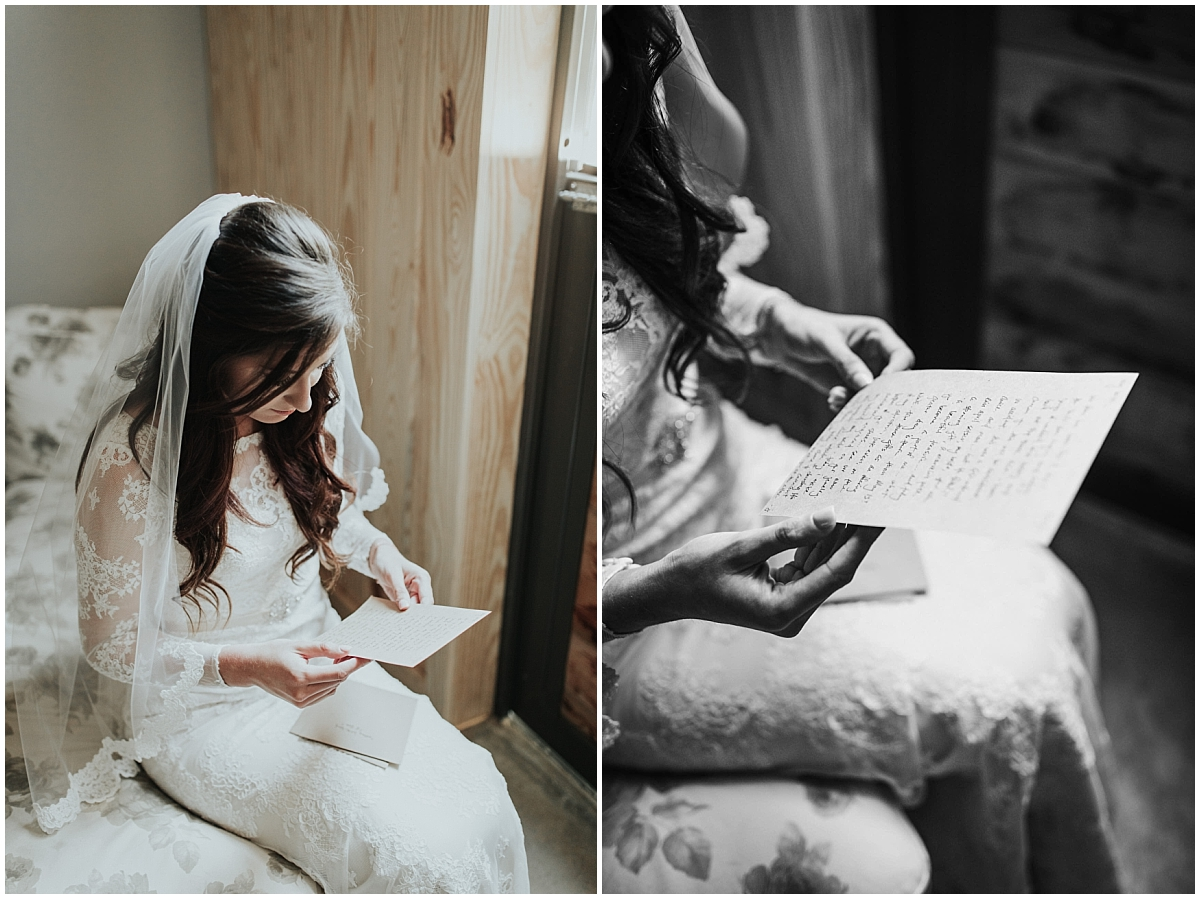 The_Frost_Collective___Wedding_Houston_Photographers_2453.jpg