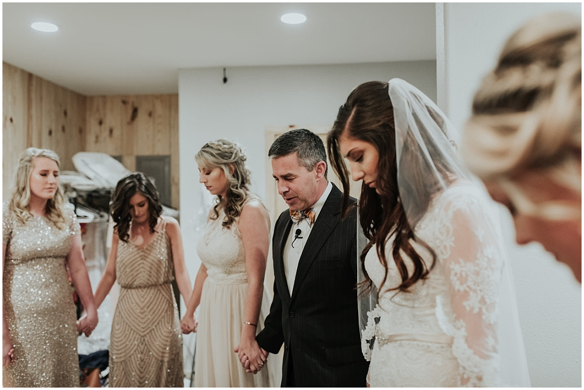 The_Frost_Collective___Wedding_Houston_Photographers_2505.jpg