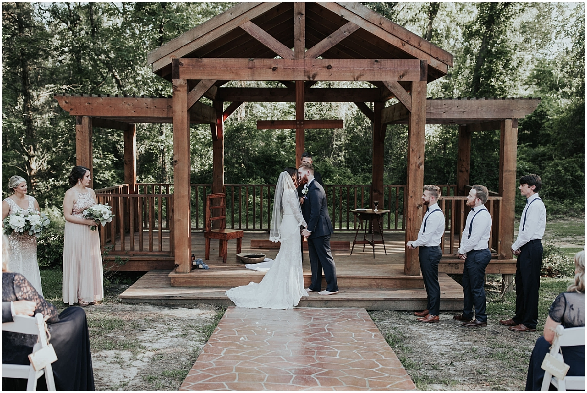 The_Frost_Collective___Wedding_Houston_Photographers_2615.jpg