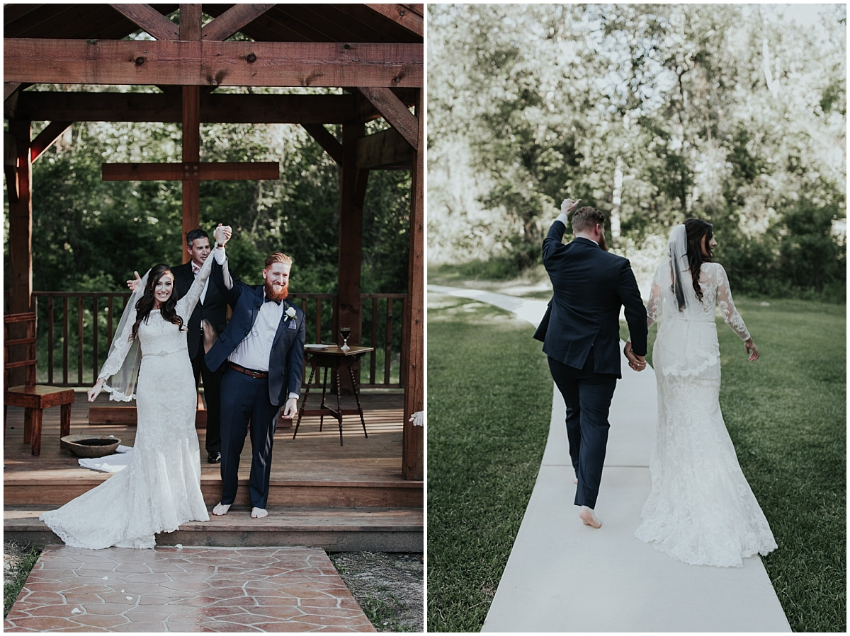 The_Frost_Collective___Wedding_Houston_Photographers_2627.jpg