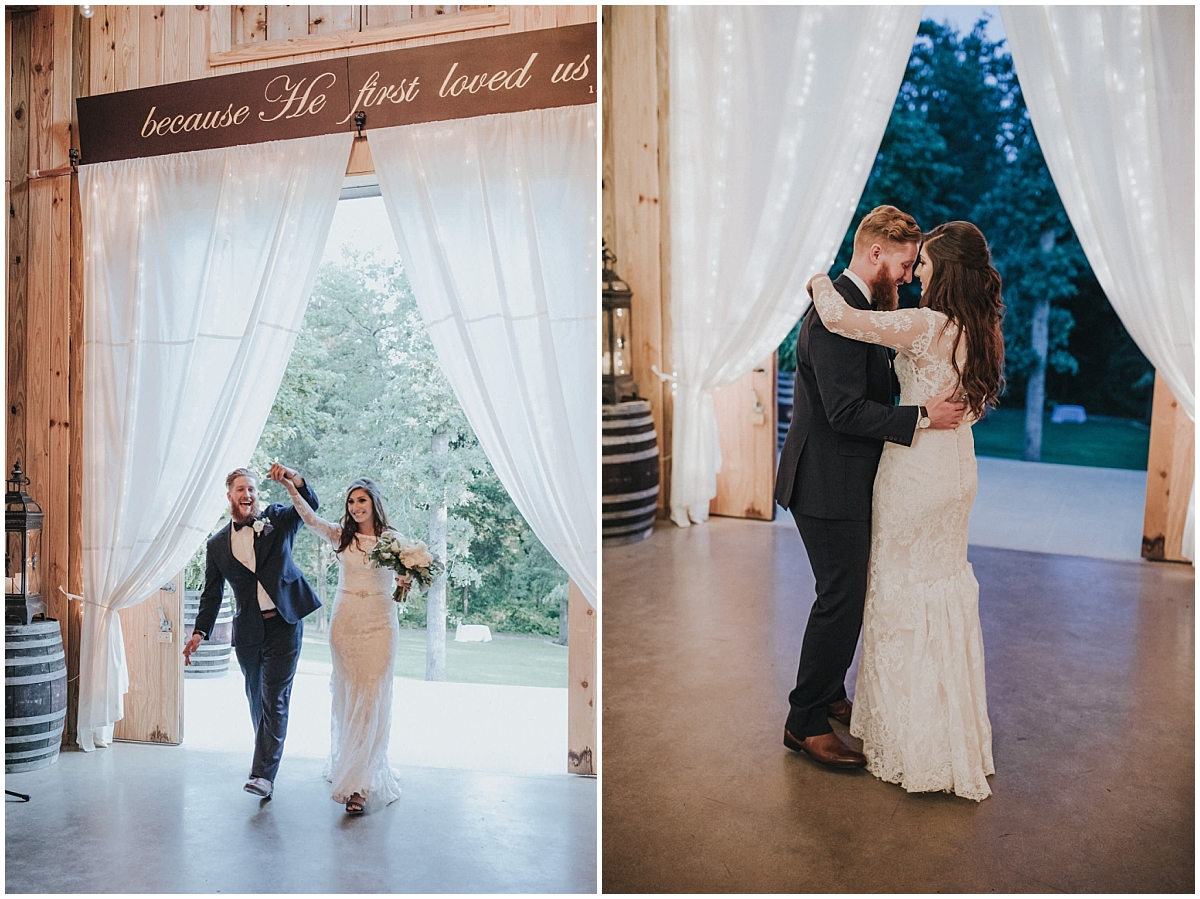The_Frost_Collective___Wedding_Houston_Photographers_2679.jpg