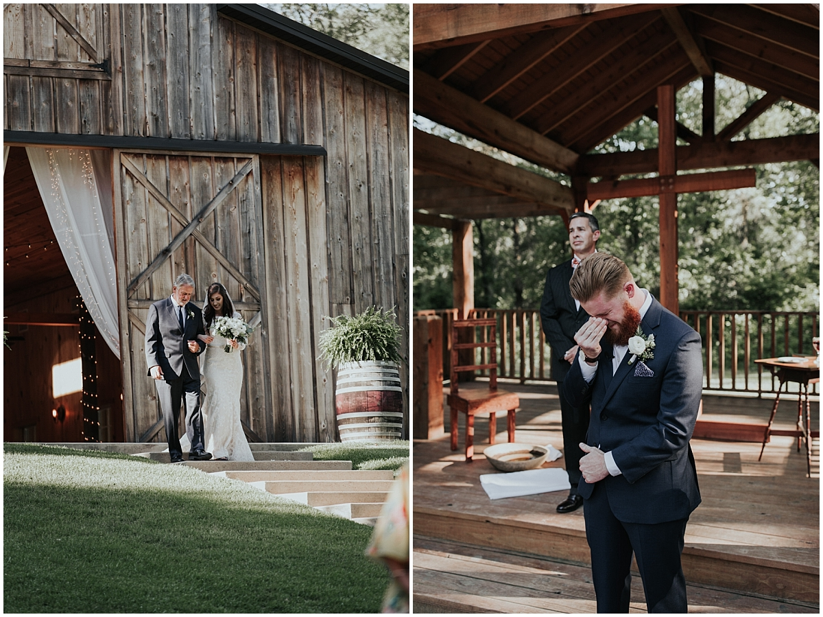 The_Frost_Collective___Wedding_Houston_Photographers_2558.jpg