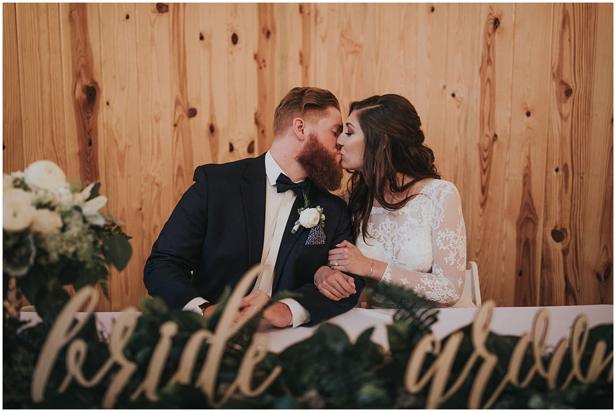 The_Frost_Collective___Wedding_Houston_Photographers_2692.jpg